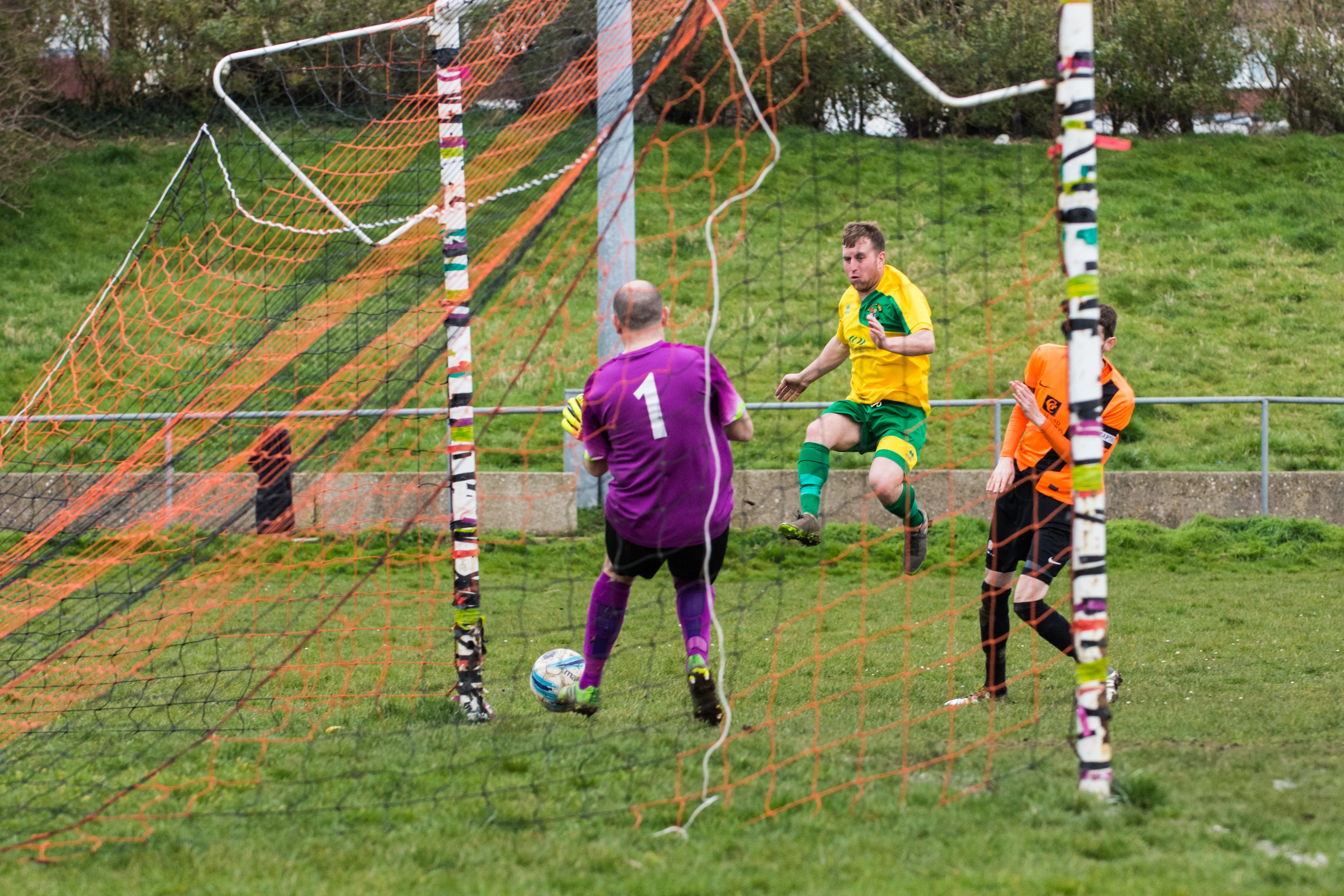 DAVID_JEFFERY Mile Oak FC vs Hailsham Town FC 24.03.18 57