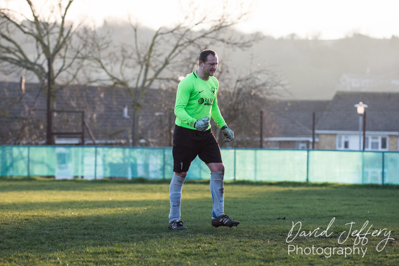 DAVID_JEFFERY MOFC vs Storrington 060