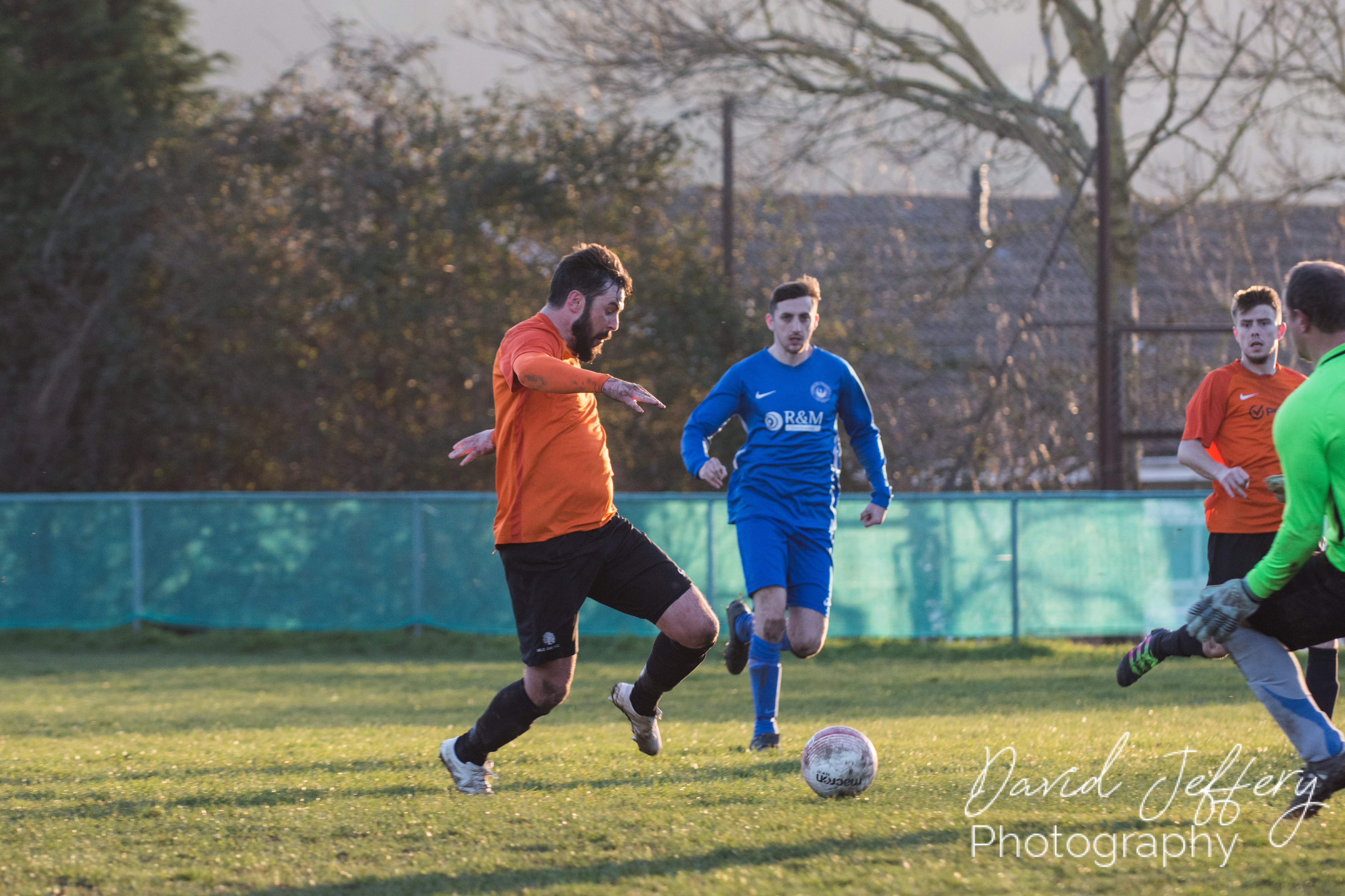 DAVID_JEFFERY MOFC vs Storrington 057