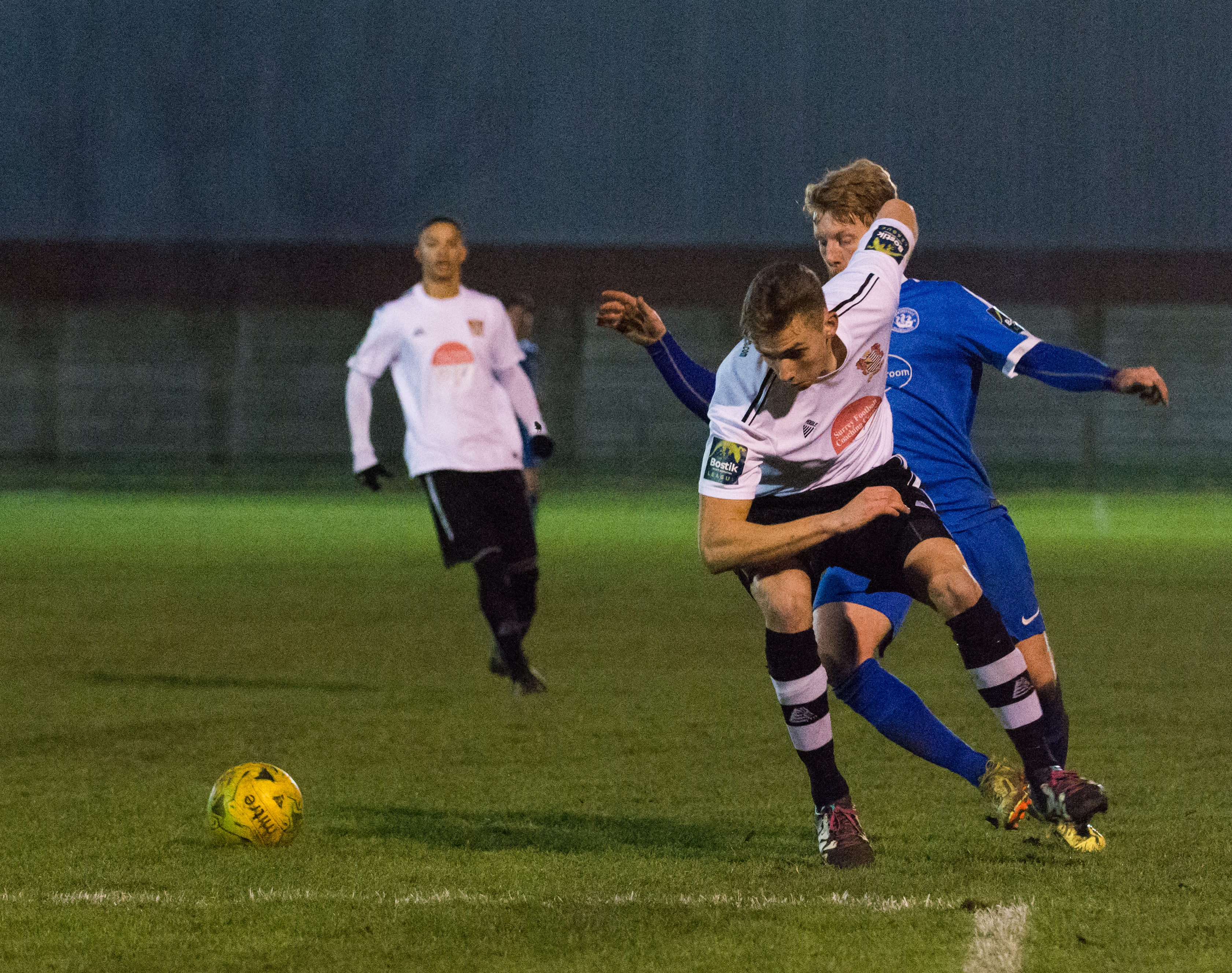 Shoreham FC vs Molesey FC 02.12.17 94