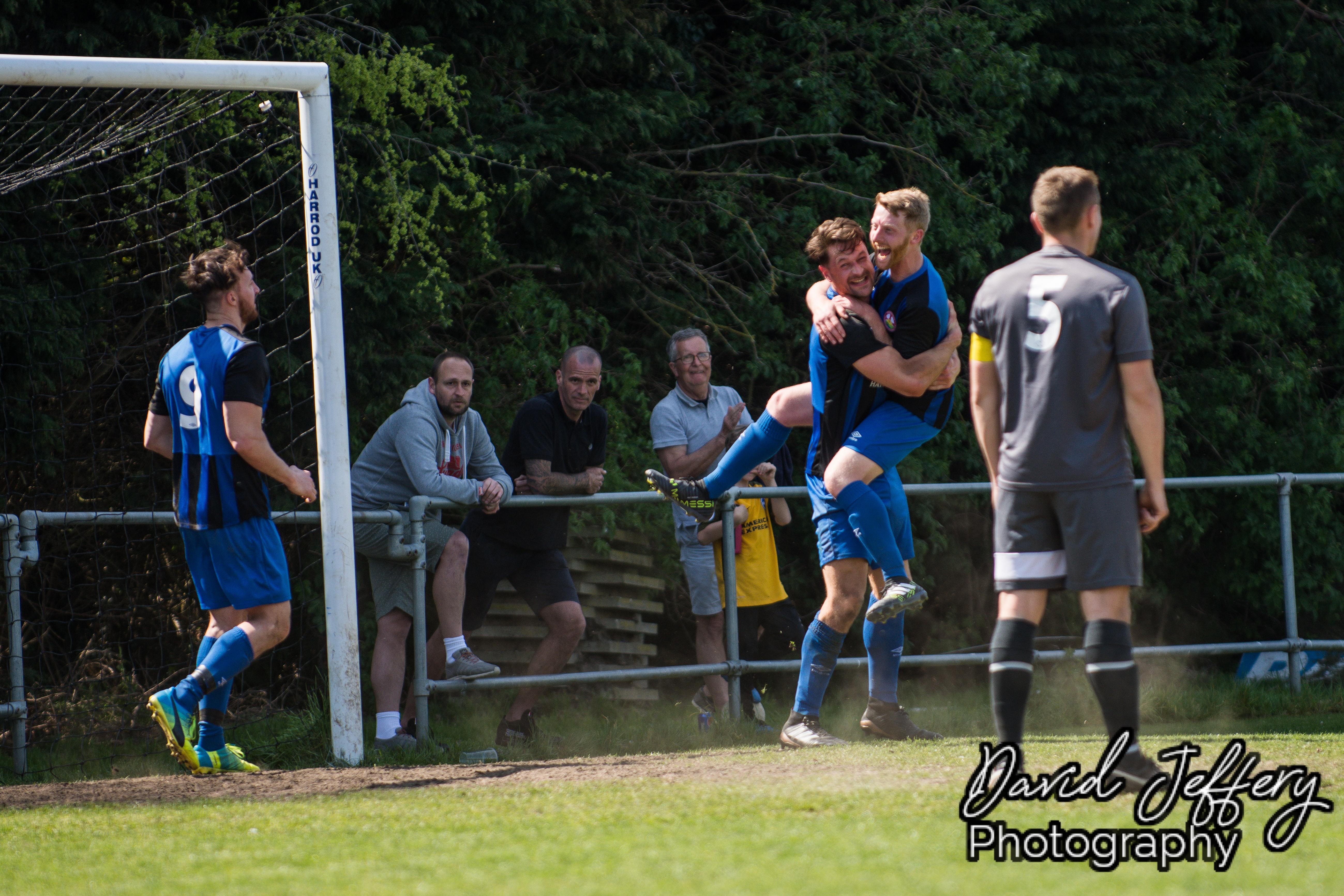079 Steyn vs Wick, Div1 Cup Final DAVID_