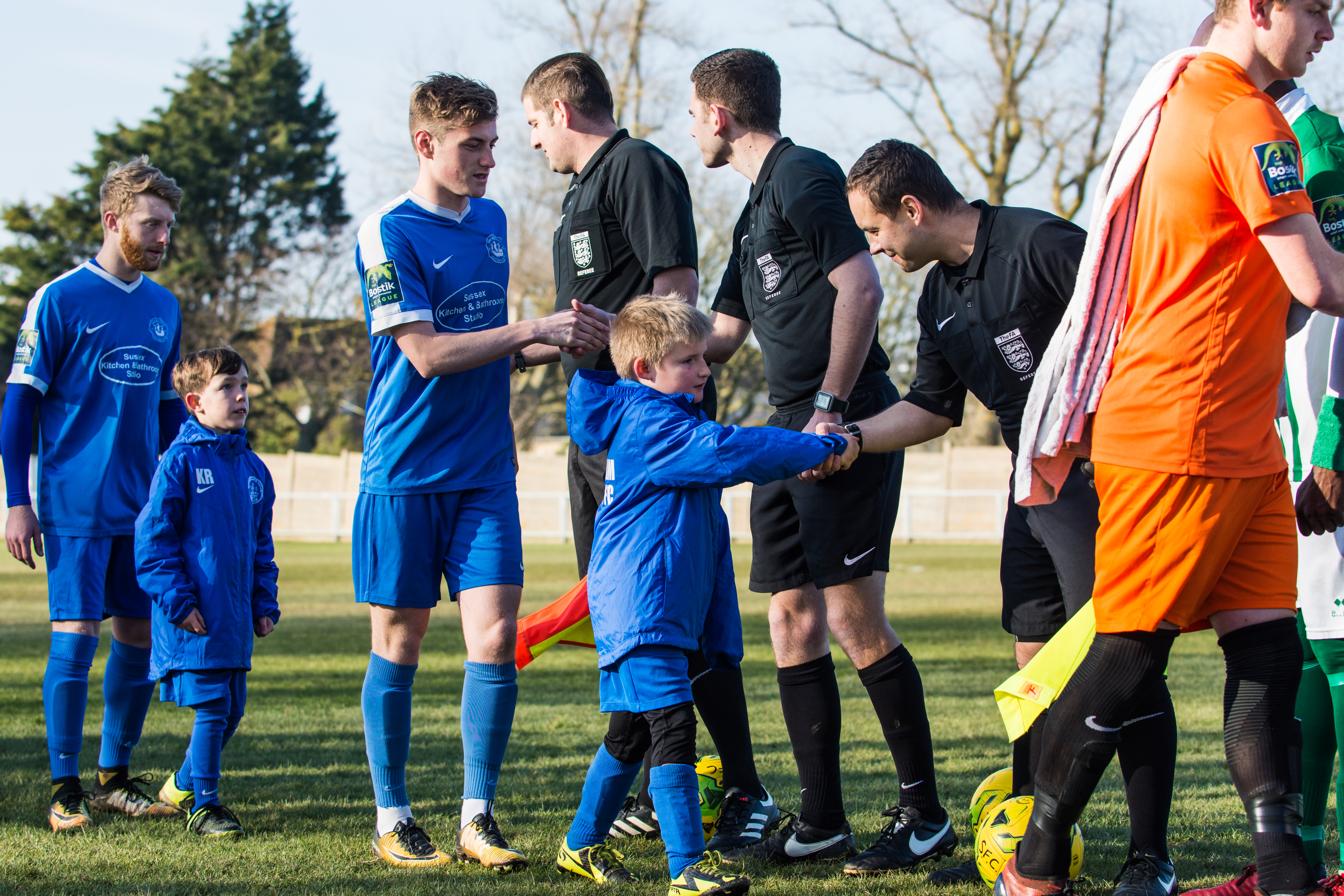 Shoreham FC vs VCD Athletic FC 24.02.18 19 DAVID_JEFFERY