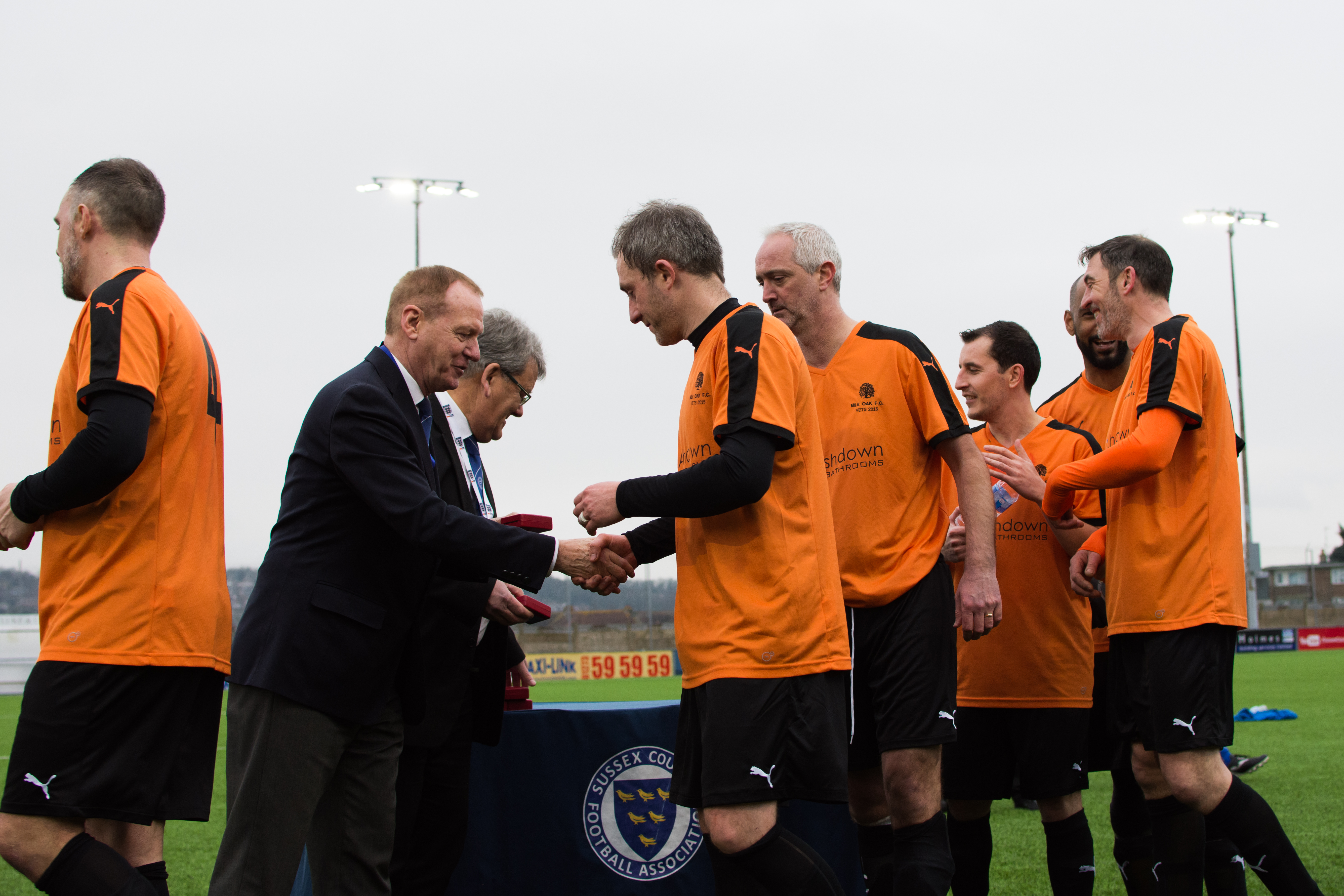 Mile Oak Veterans vs Haywards Heath Town Veterans, SCFA Cup Final 18.02.18 95 DAVID_JEFFERY