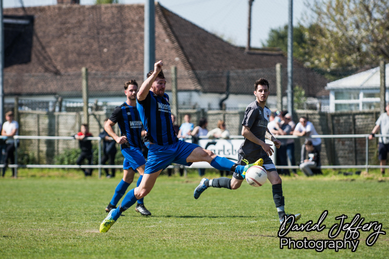 043 Steyn vs Wick, Div1 Cup Final DAVID_