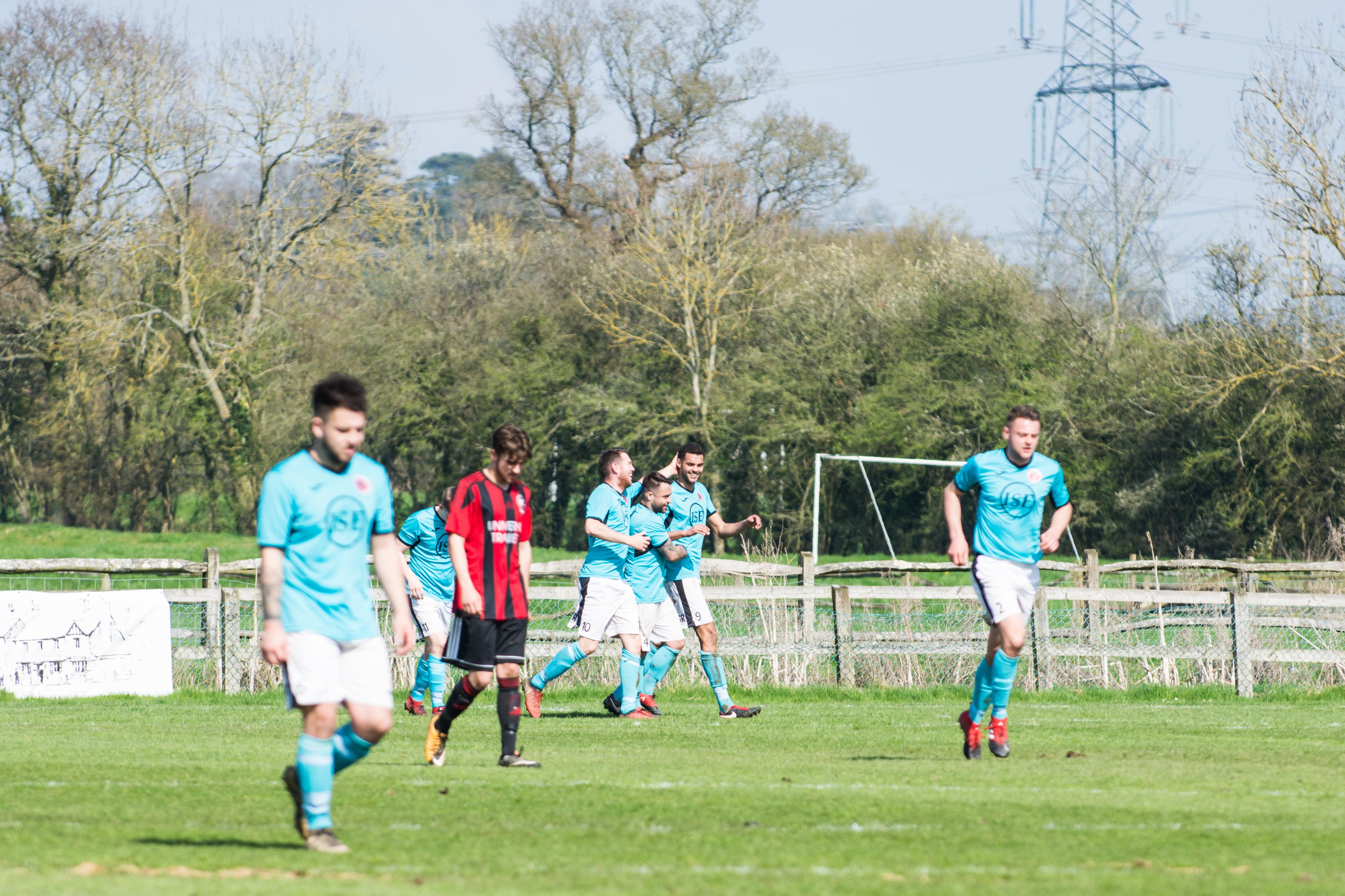 DAVID_JEFFERY Billingshurst FC vs AFC Varndeanians 14.04.18 42