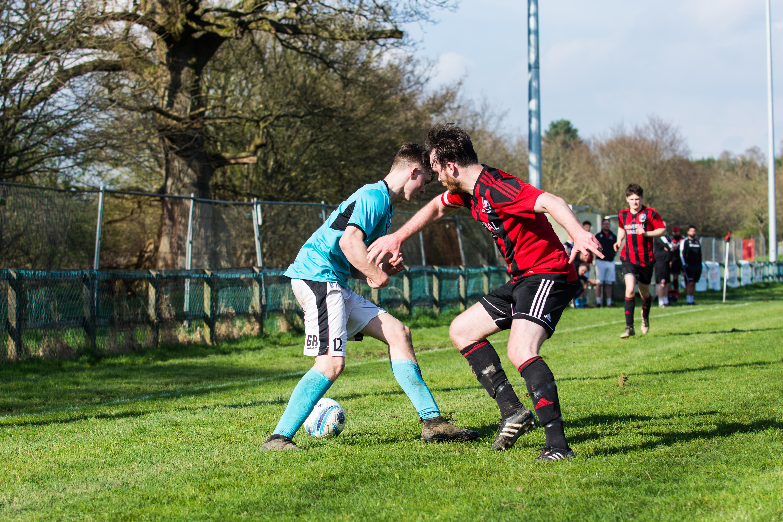 DAVID_JEFFERY Billingshurst FC vs AFC Varndeanians 14.04.18 129