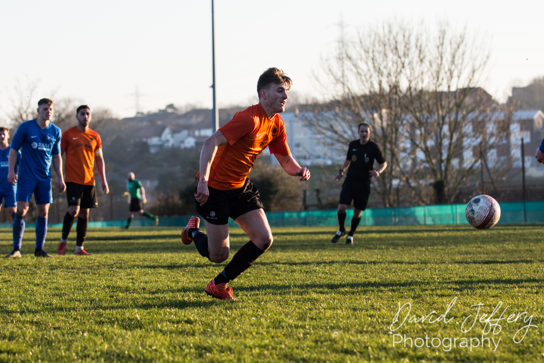 DAVID_JEFFERY MOFC vs Storrington 049