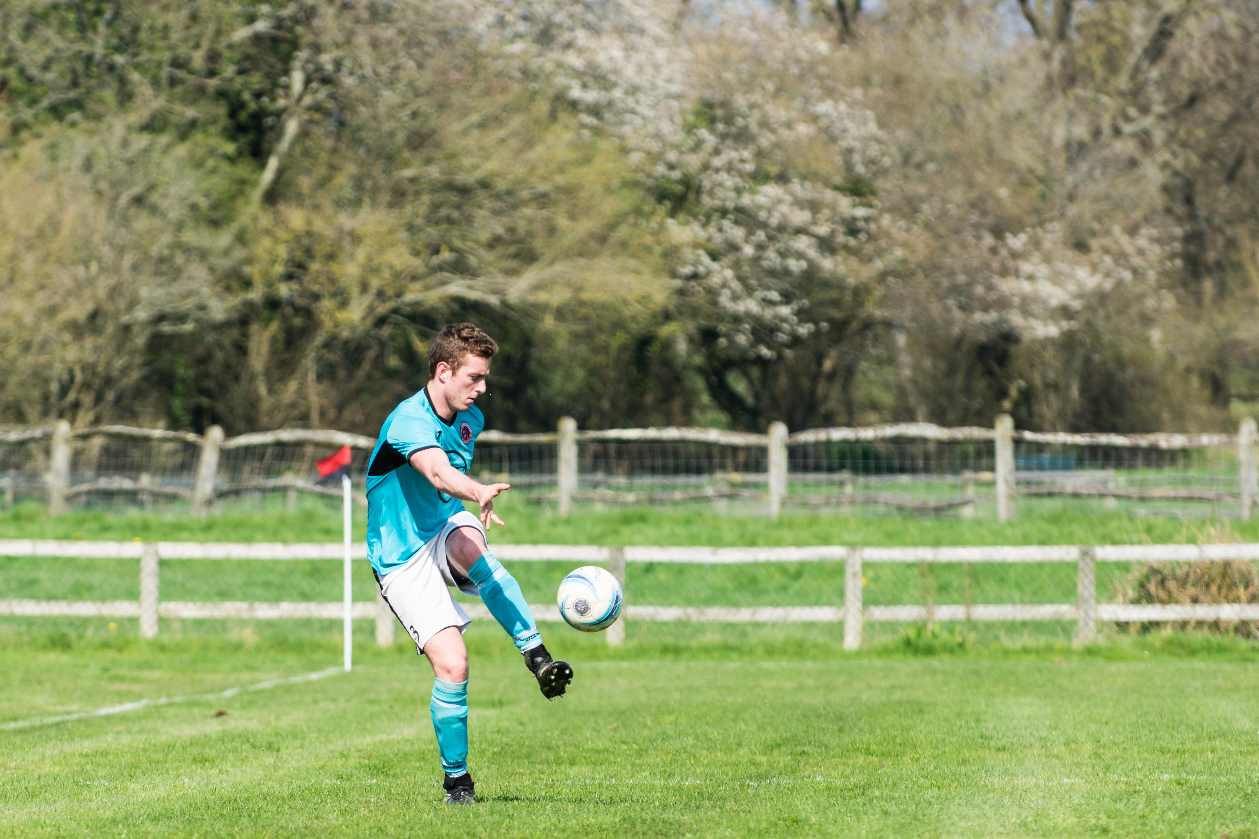 DAVID_JEFFERY Billingshurst FC vs AFC Varndeanians 14.04.18 43