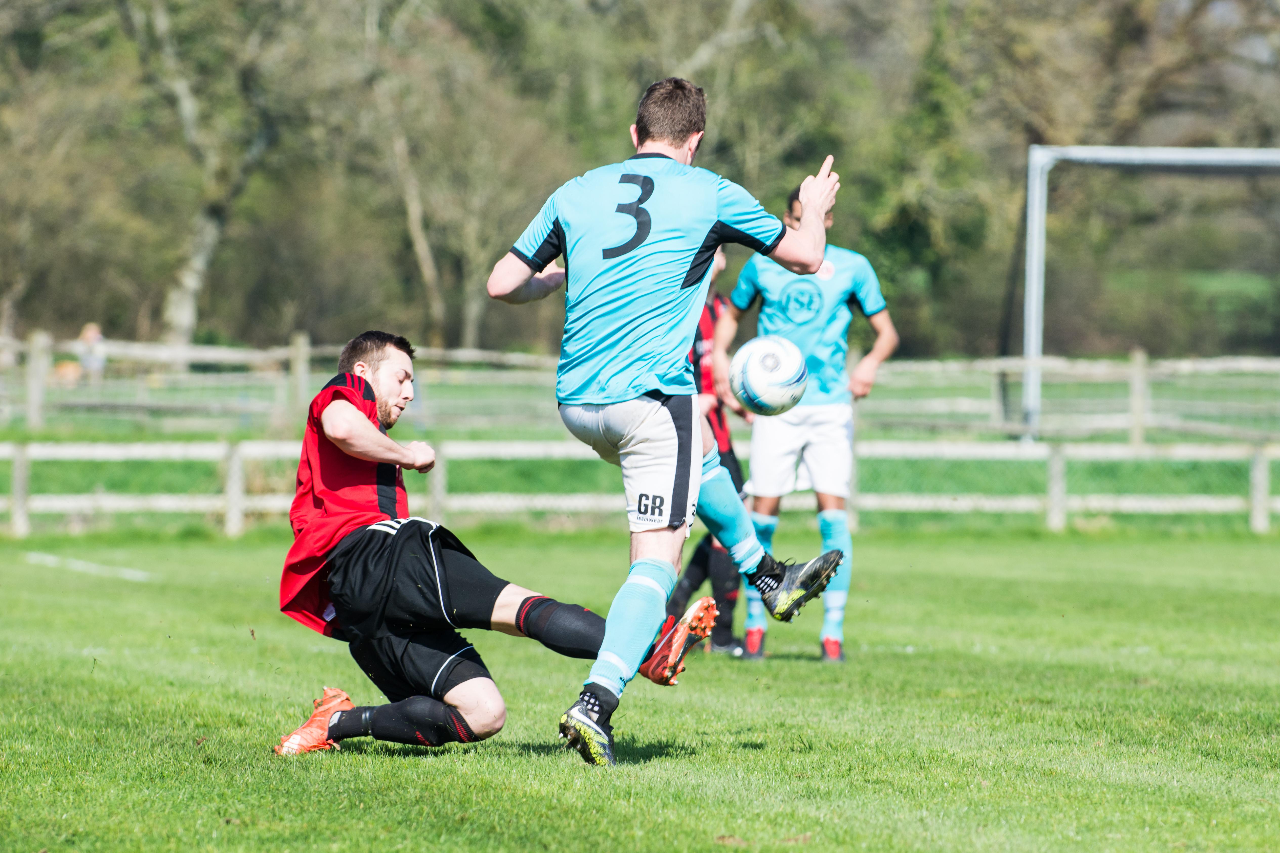 DAVID_JEFFERY Billingshurst FC vs AFC Varndeanians 14.04.18 24