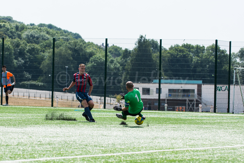 DAVID_JEFFERY Montpellier Villa vs Mile Oak FC 21.07.18 0011