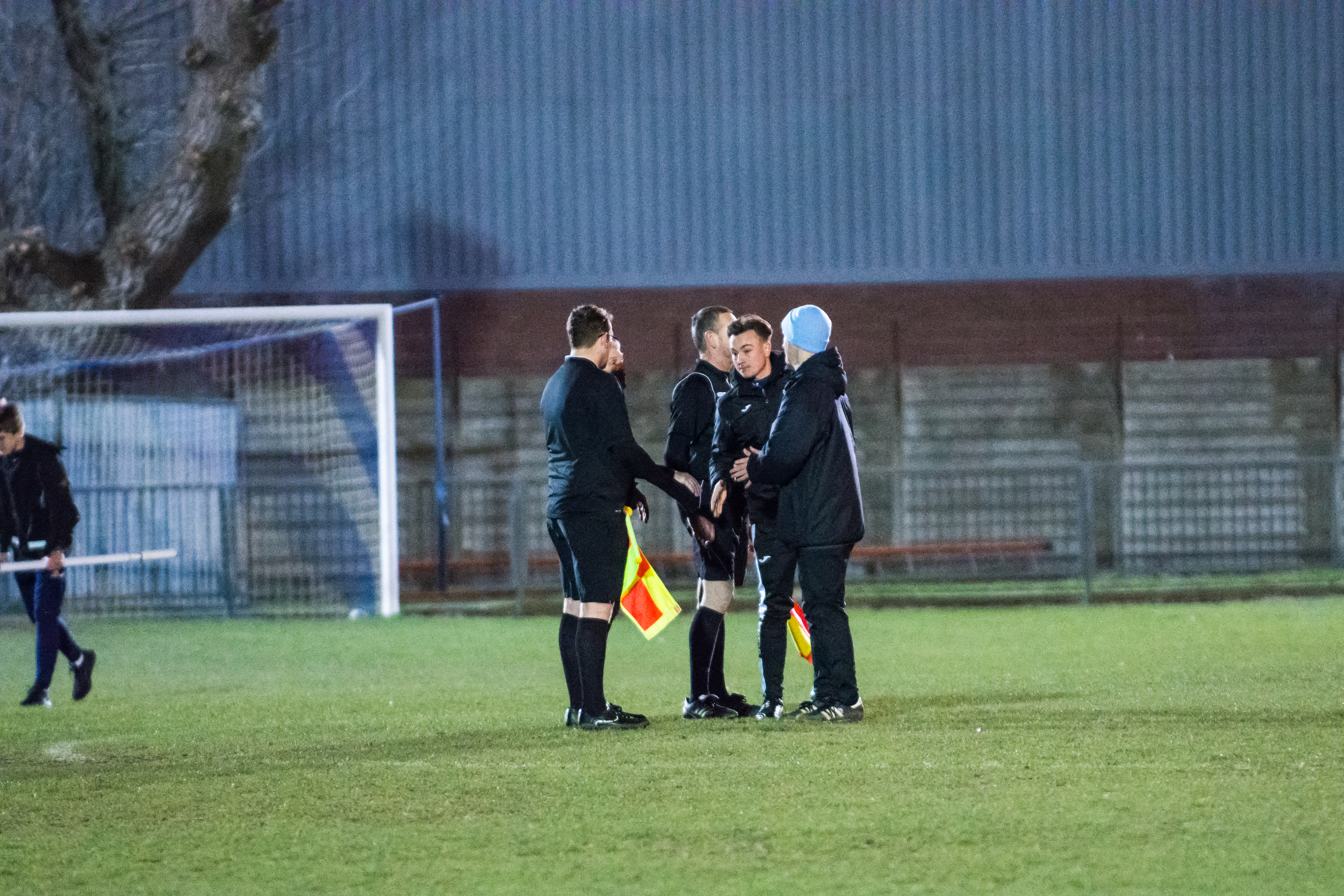 DAVID_JEFFERY Shoreham FC U18s vs Woking FC Academy 22.03.18 99