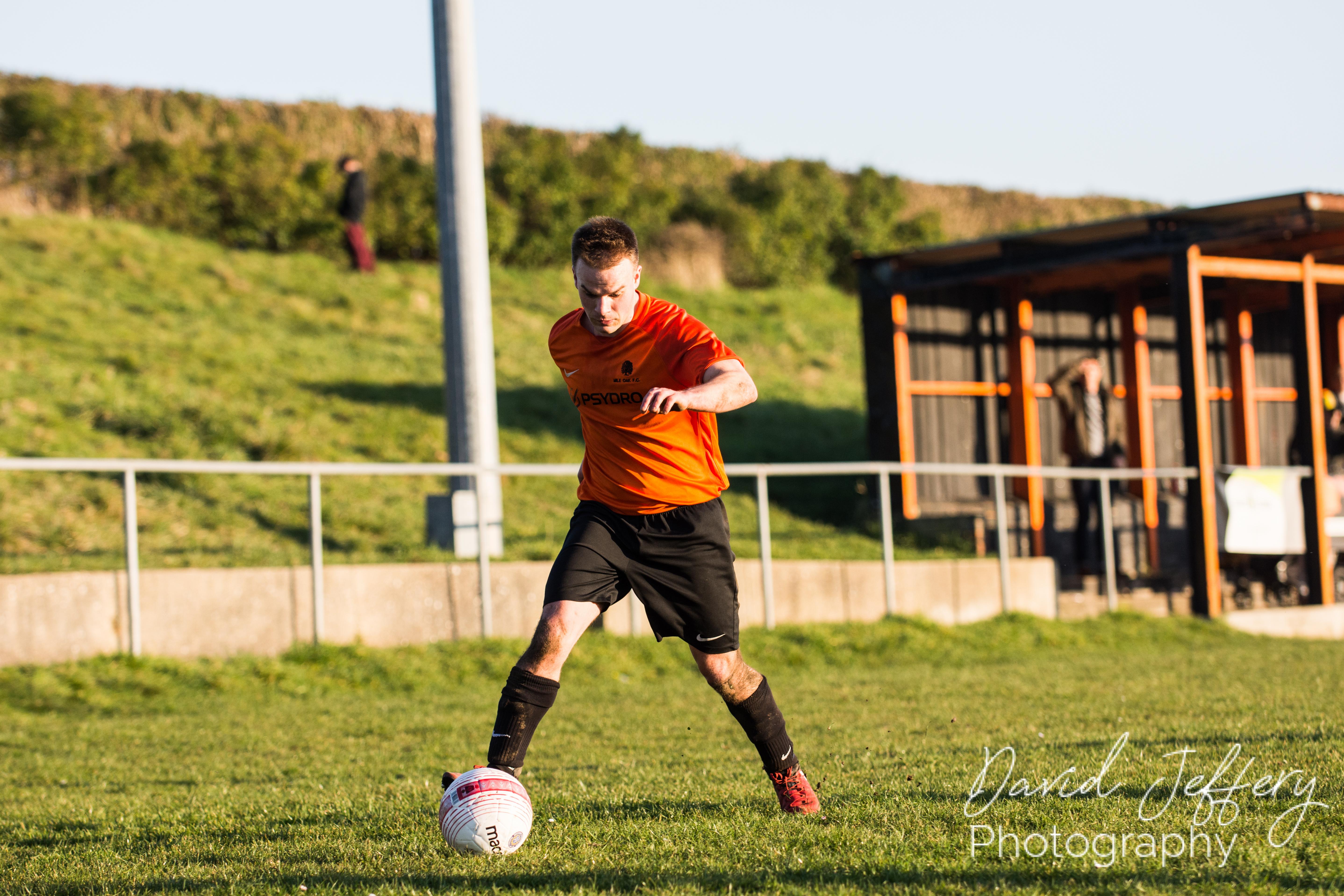 DAVID_JEFFERY MOFC vs Storrington 044