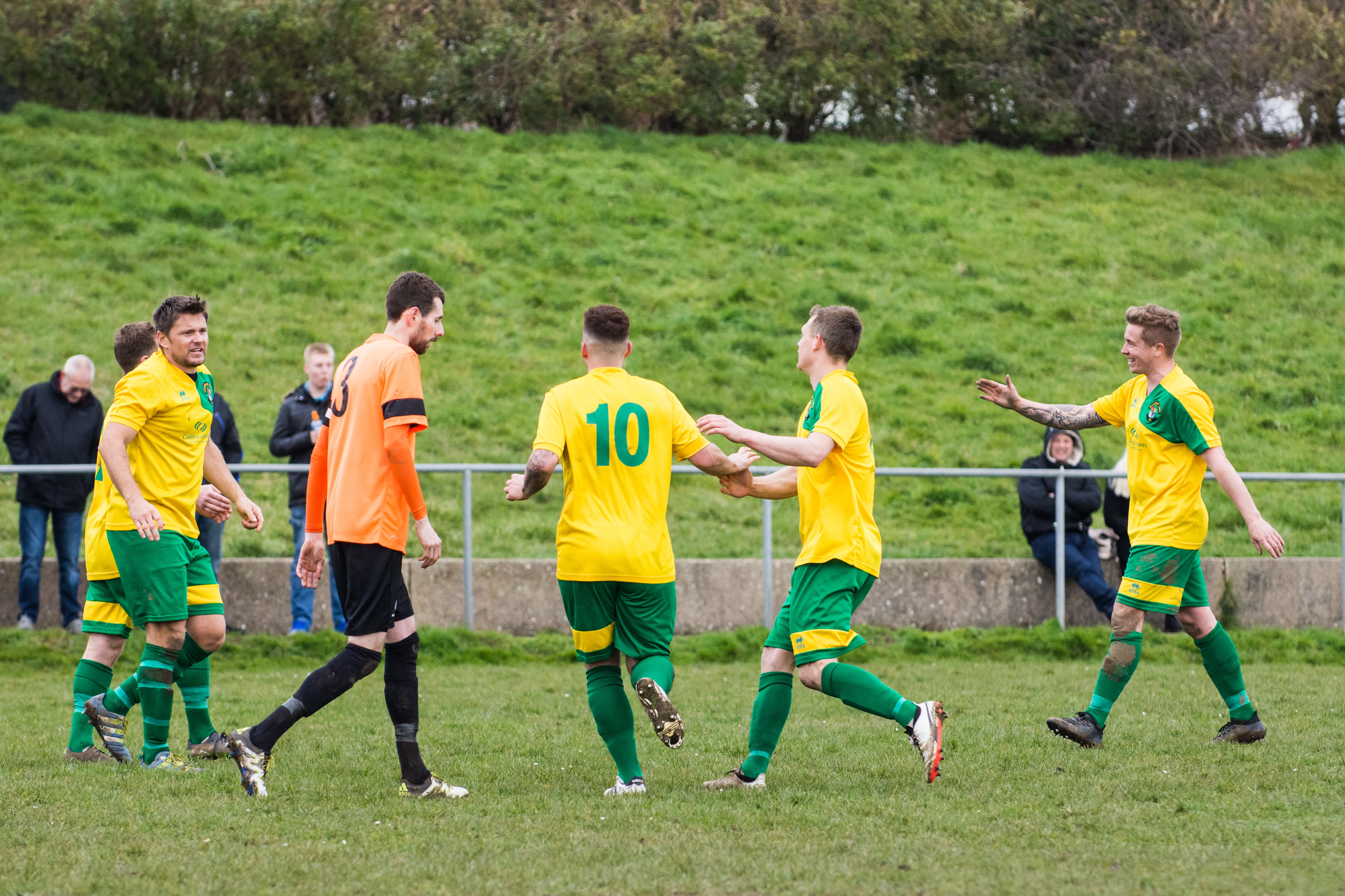 DAVID_JEFFERY Mile Oak FC vs Hailsham Town FC 24.03.18 61