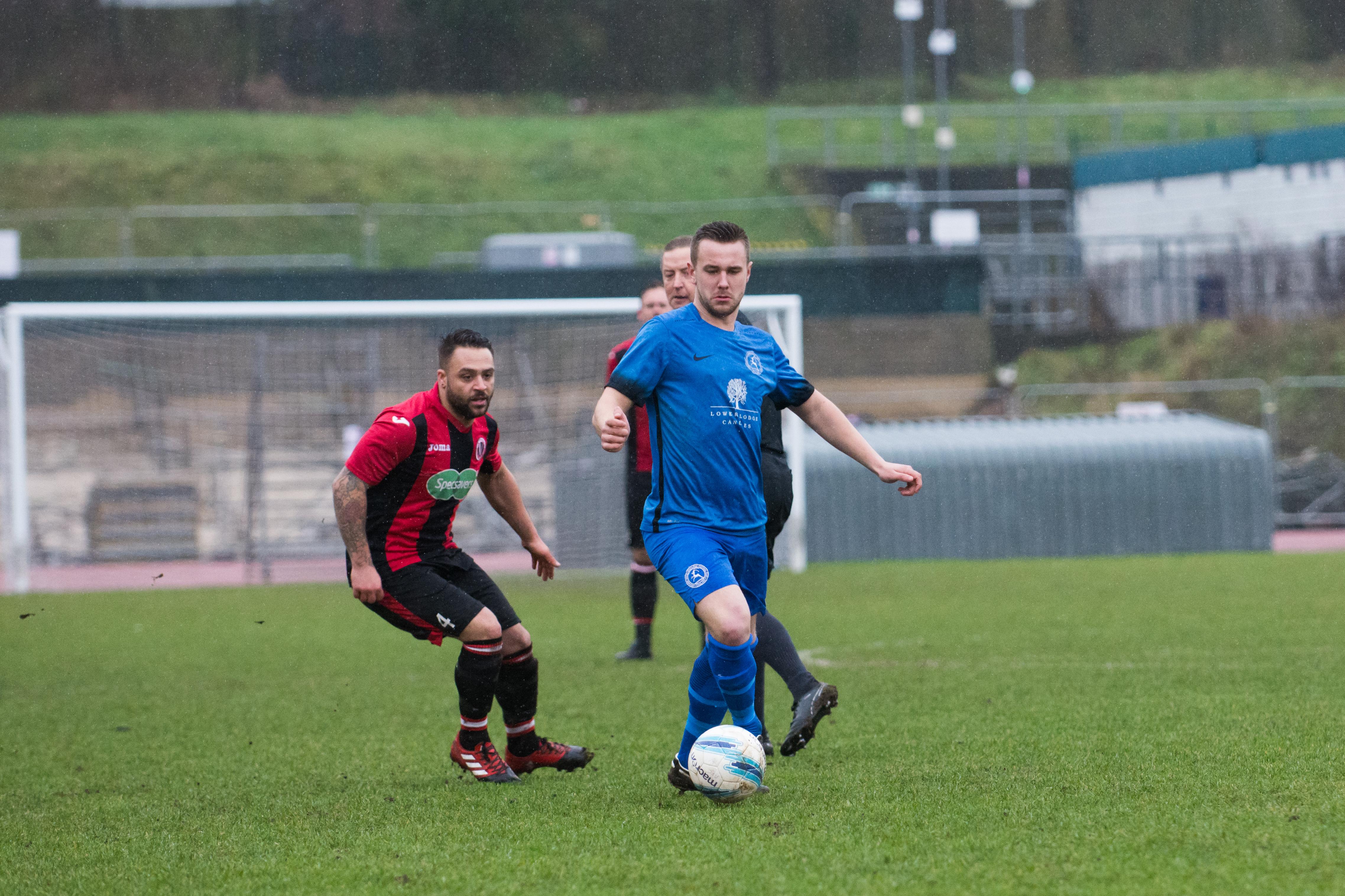 AFC Varndeanians vs Midhurst and Easebourne 27.01.18 33