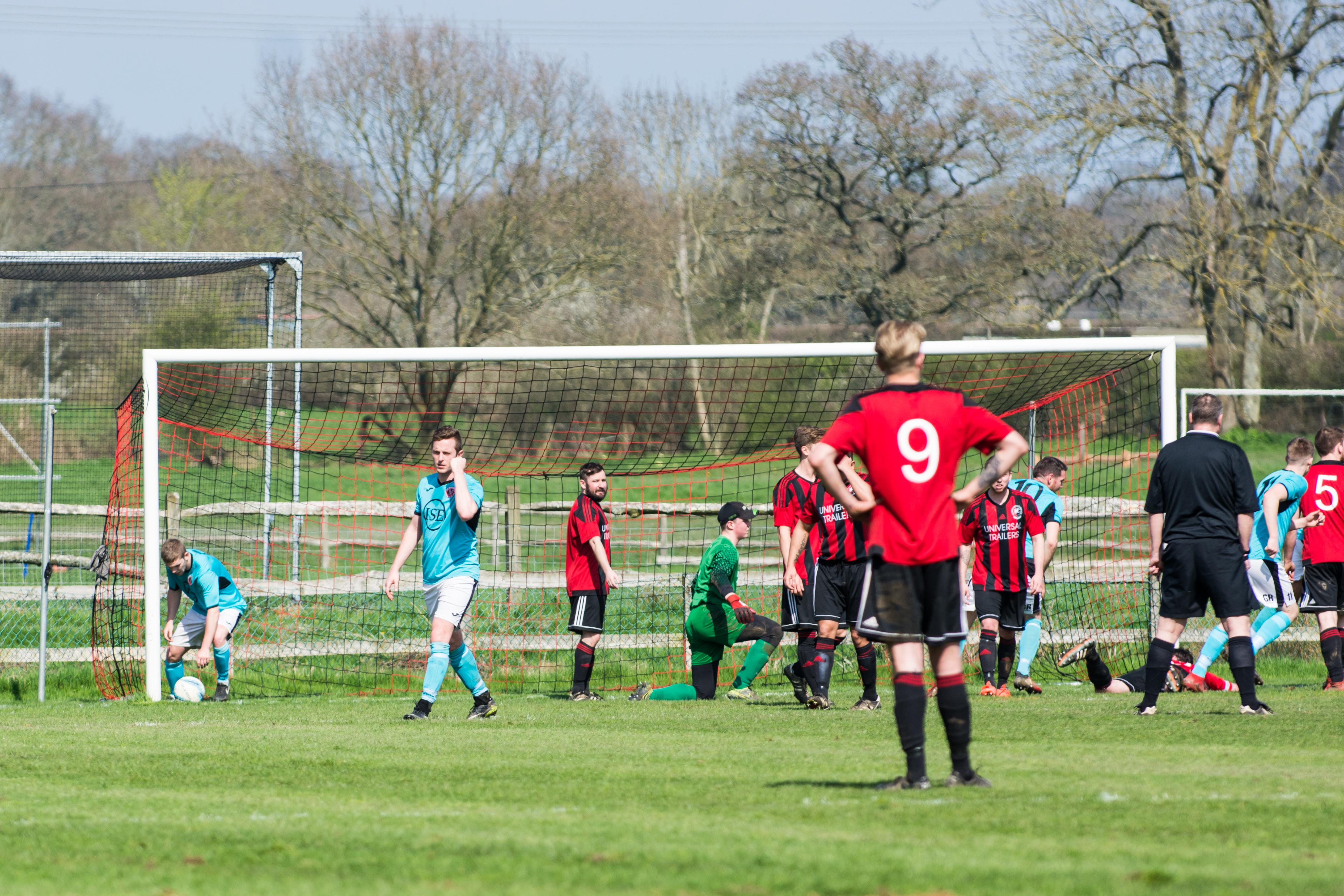 DAVID_JEFFERY Billingshurst FC vs AFC Varndeanians 14.04.18 40
