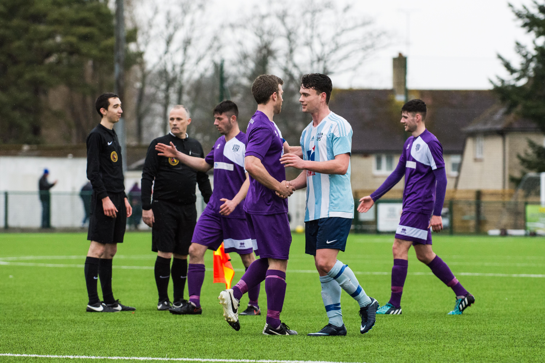 DAVID_JEFFERY Worthing United FC vs East Preston FC 02.04.18 107