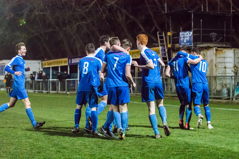 DAVID_JEFFERY Shoreham FC U18s vs Woking FC Academy 22.03.18 46