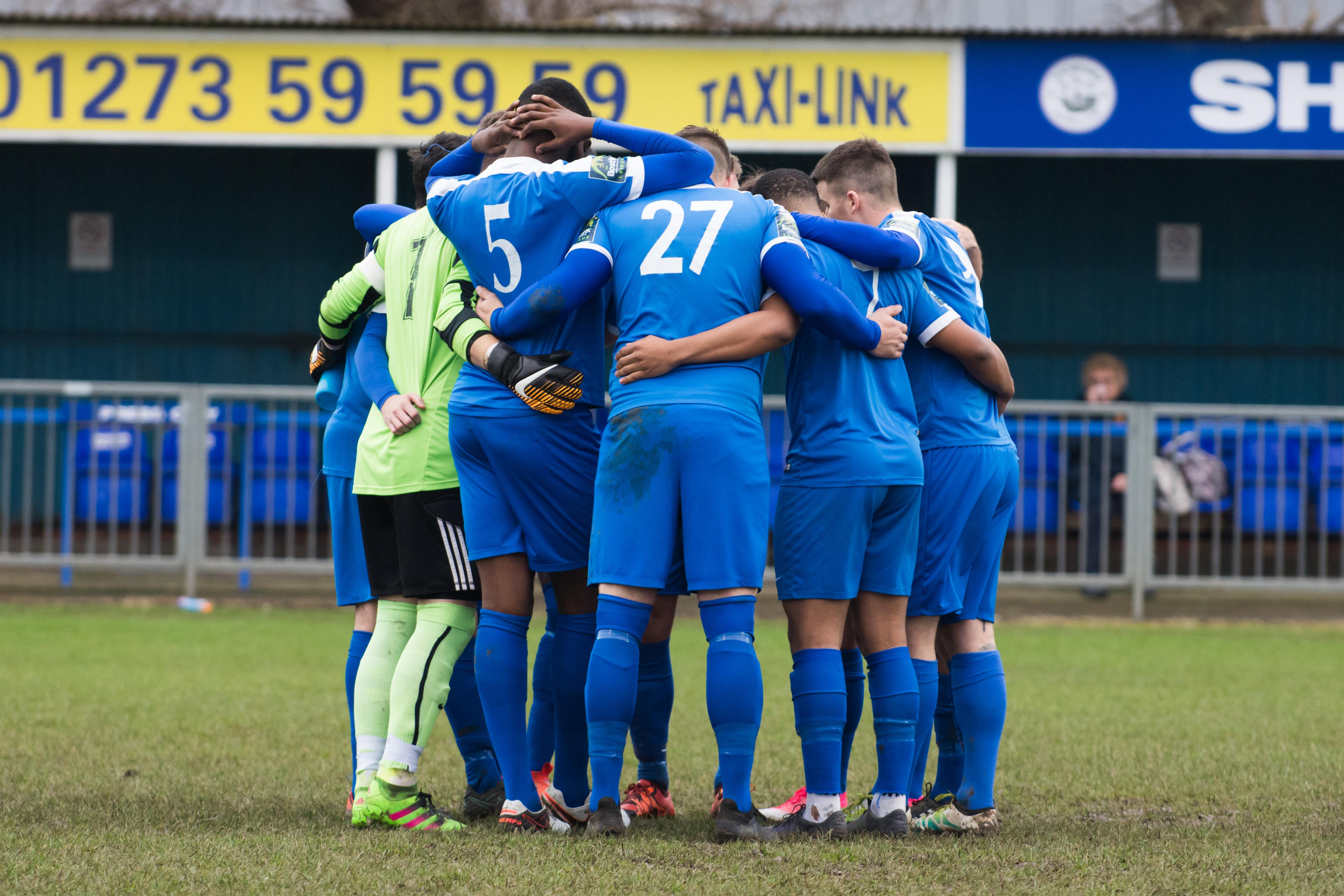 Shoreham FC vs Carshalton Ath 23.12.17 41