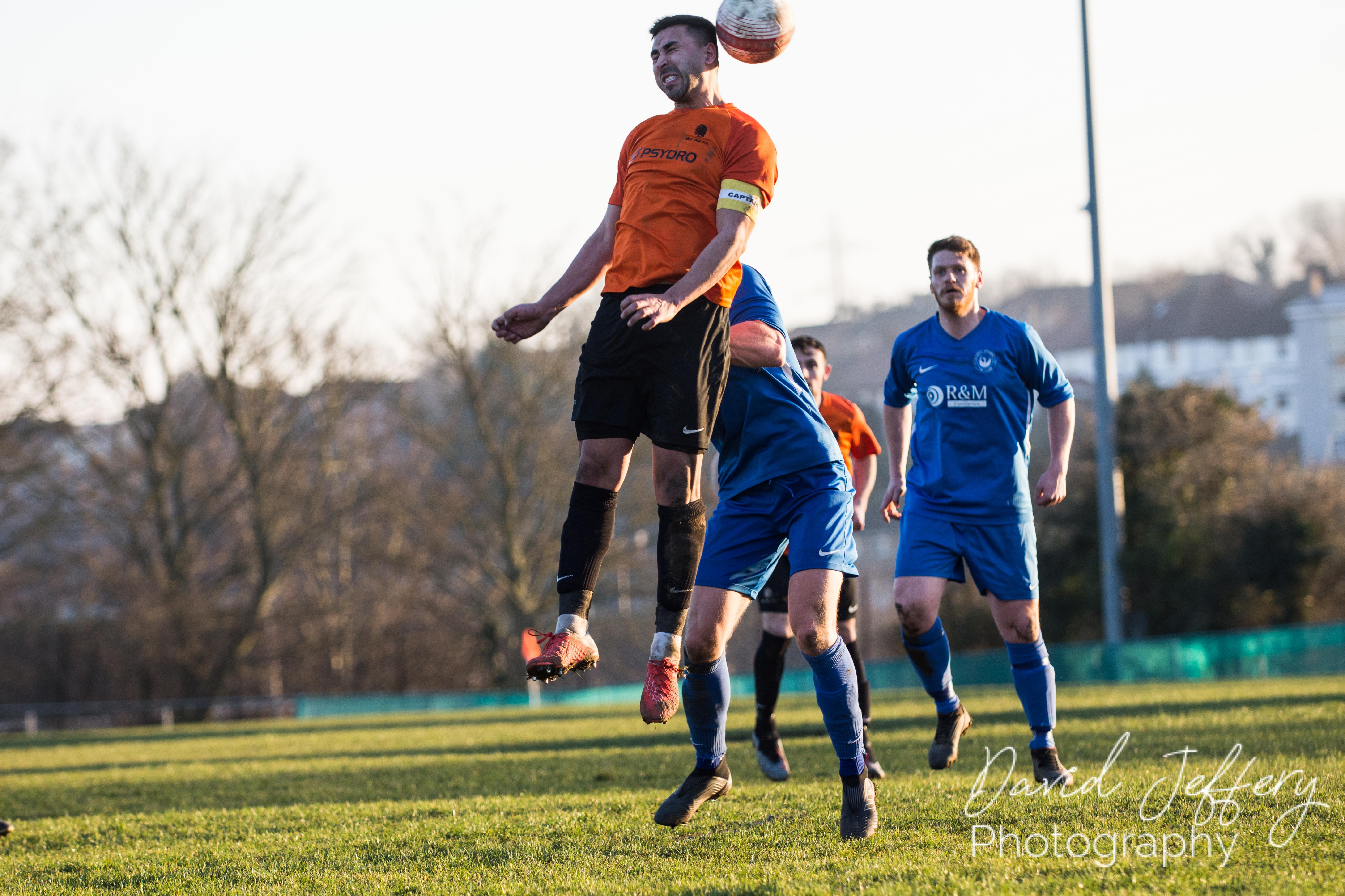 DAVID_JEFFERY MOFC vs Storrington 051
