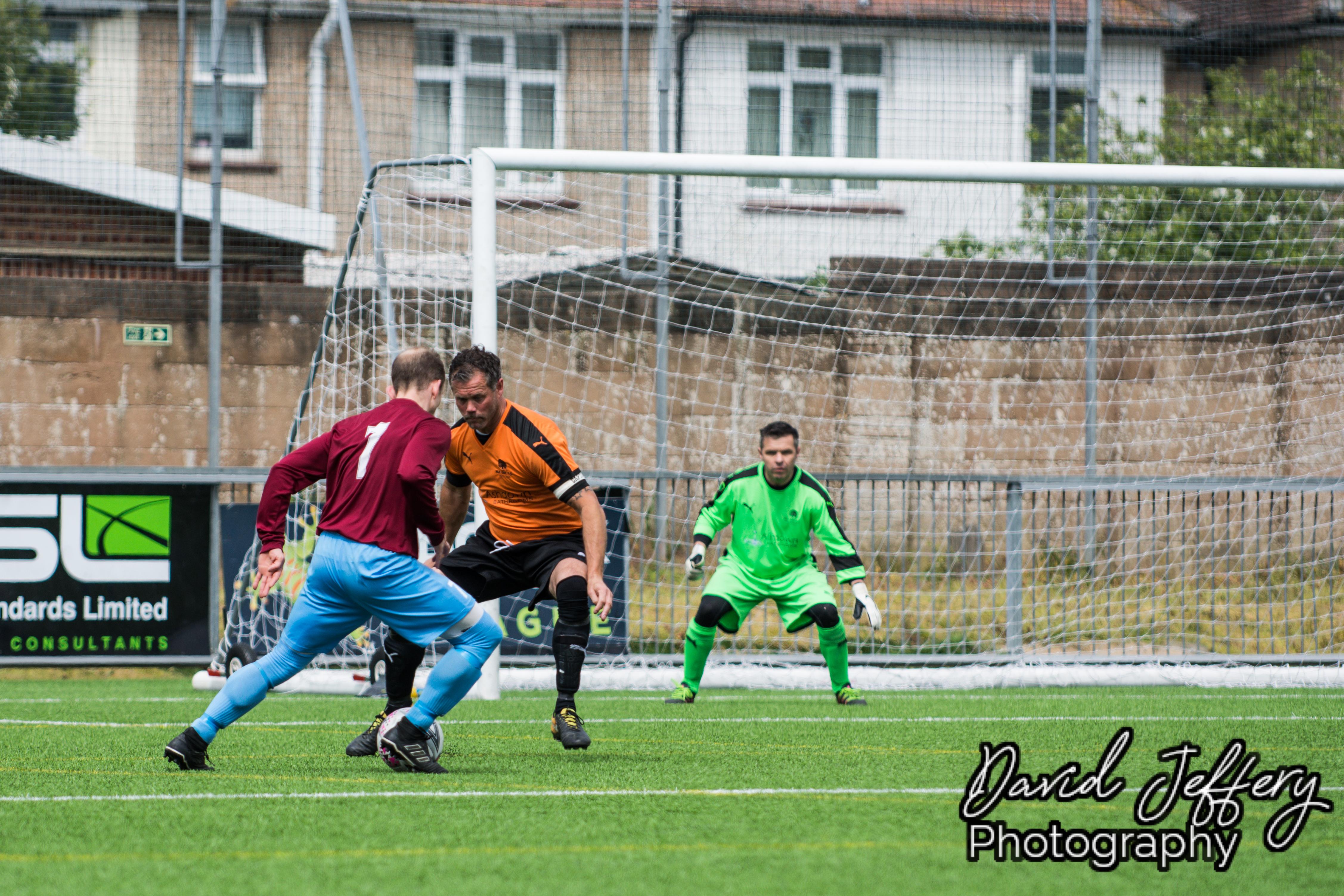 053 MOFC Vets vs Horl Vets 05.05