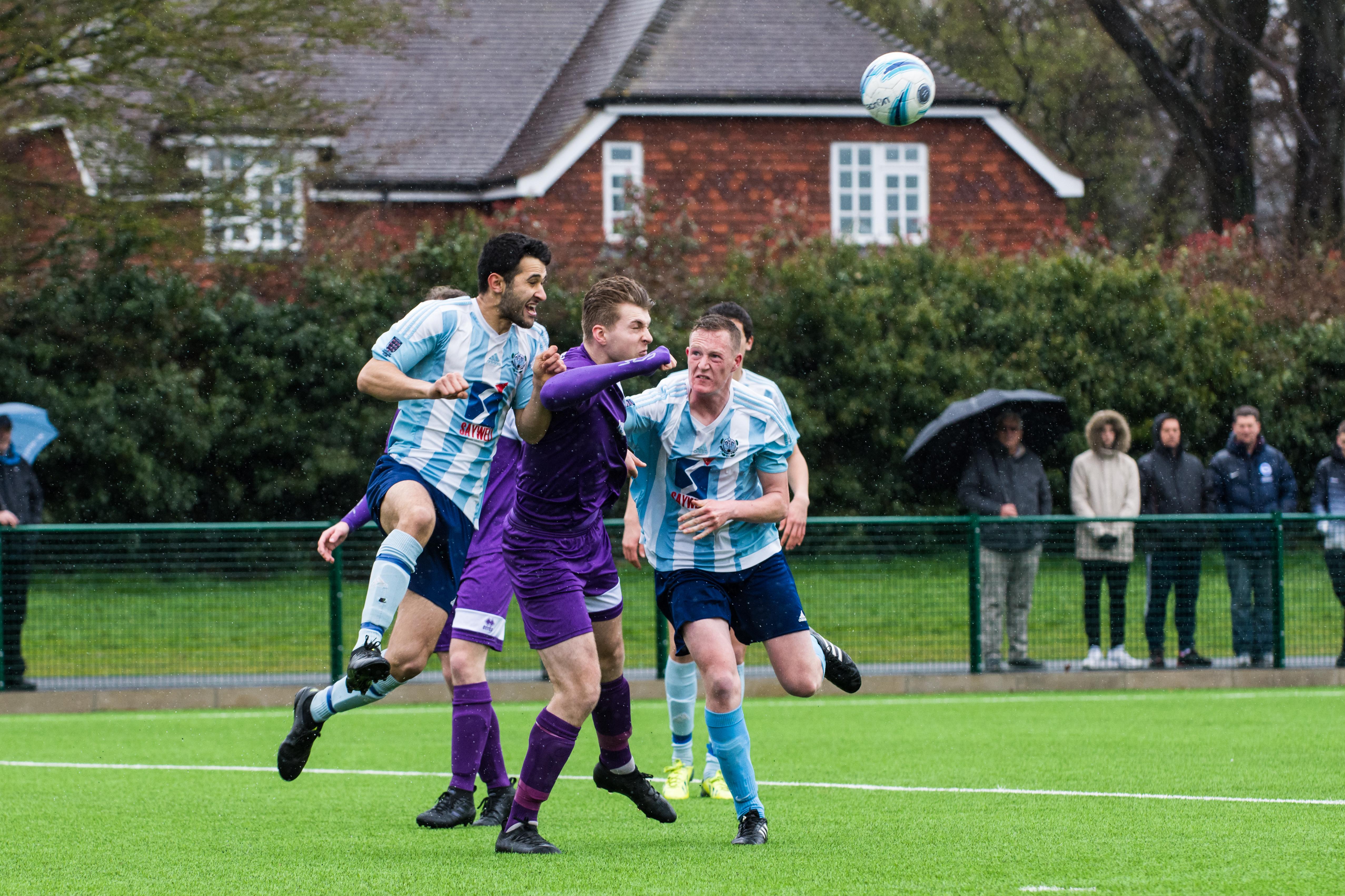 DAVID_JEFFERY Worthing United FC vs East Preston FC 02.04.18 31