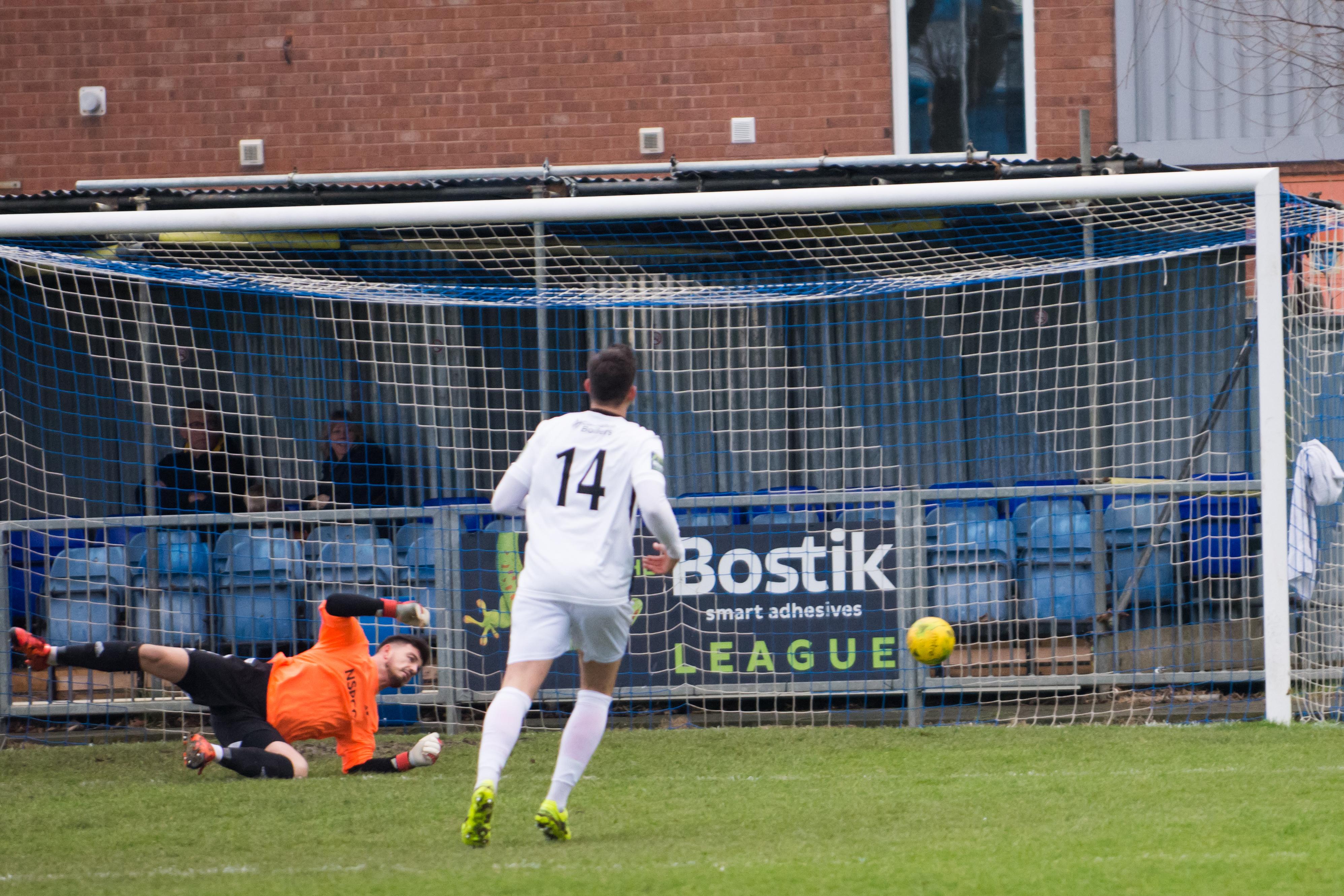 Shoreham FC vs Carshalton Ath 23.12.17 54
