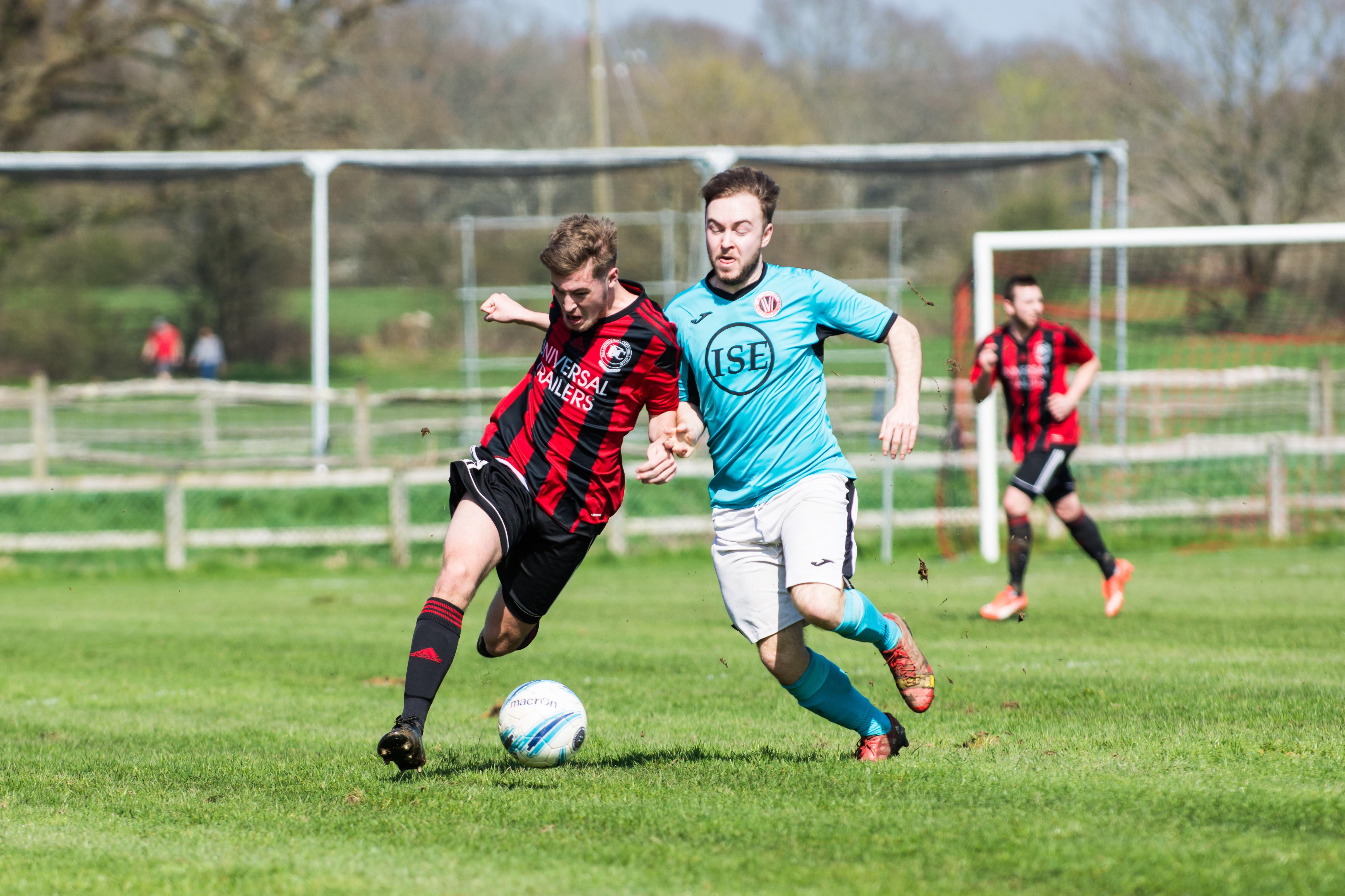 DAVID_JEFFERY Billingshurst FC vs AFC Varndeanians 14.04.18 34