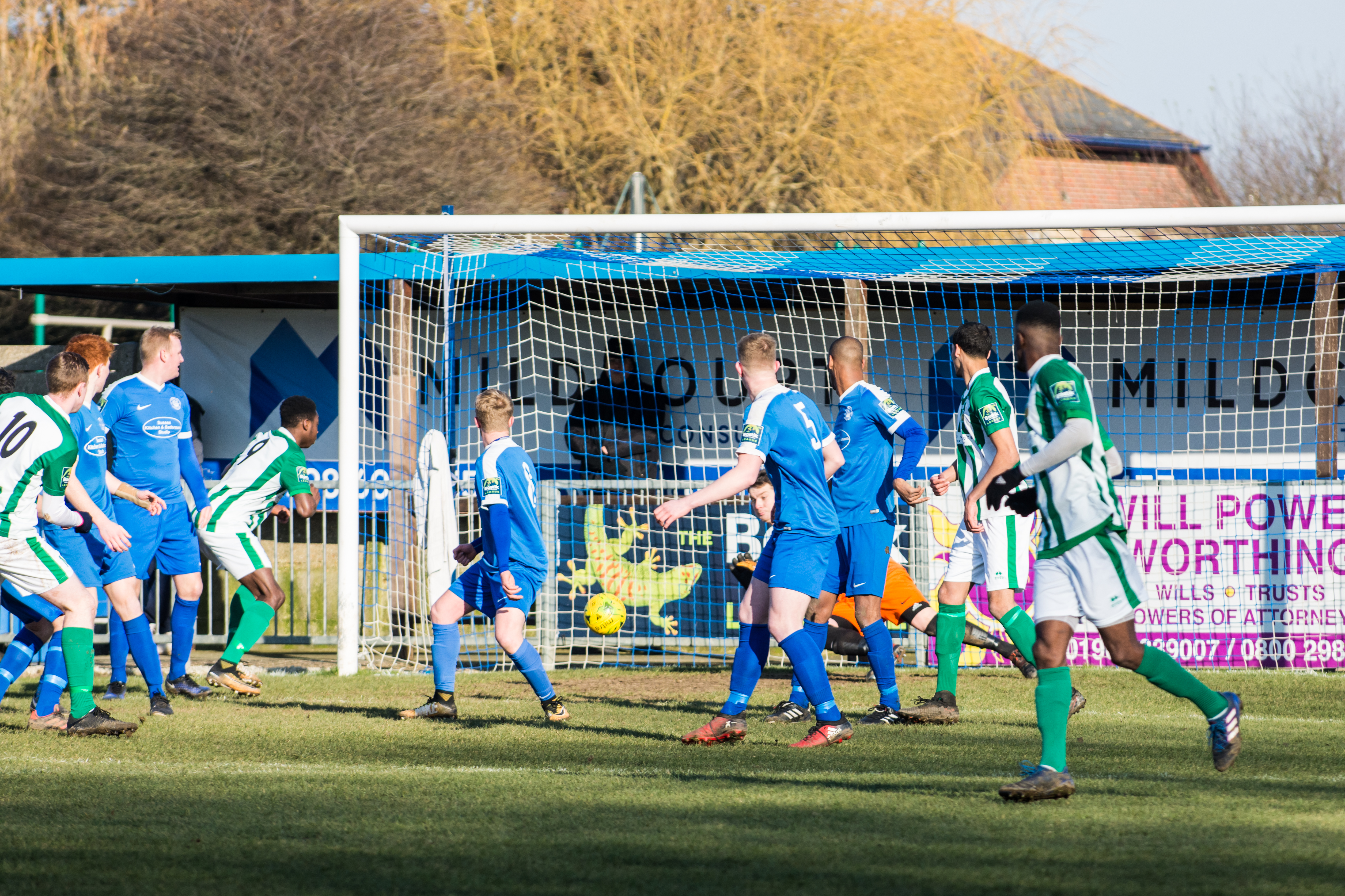 Shoreham FC vs VCD Athletic FC 24.02.18 44 DAVID_JEFFERY