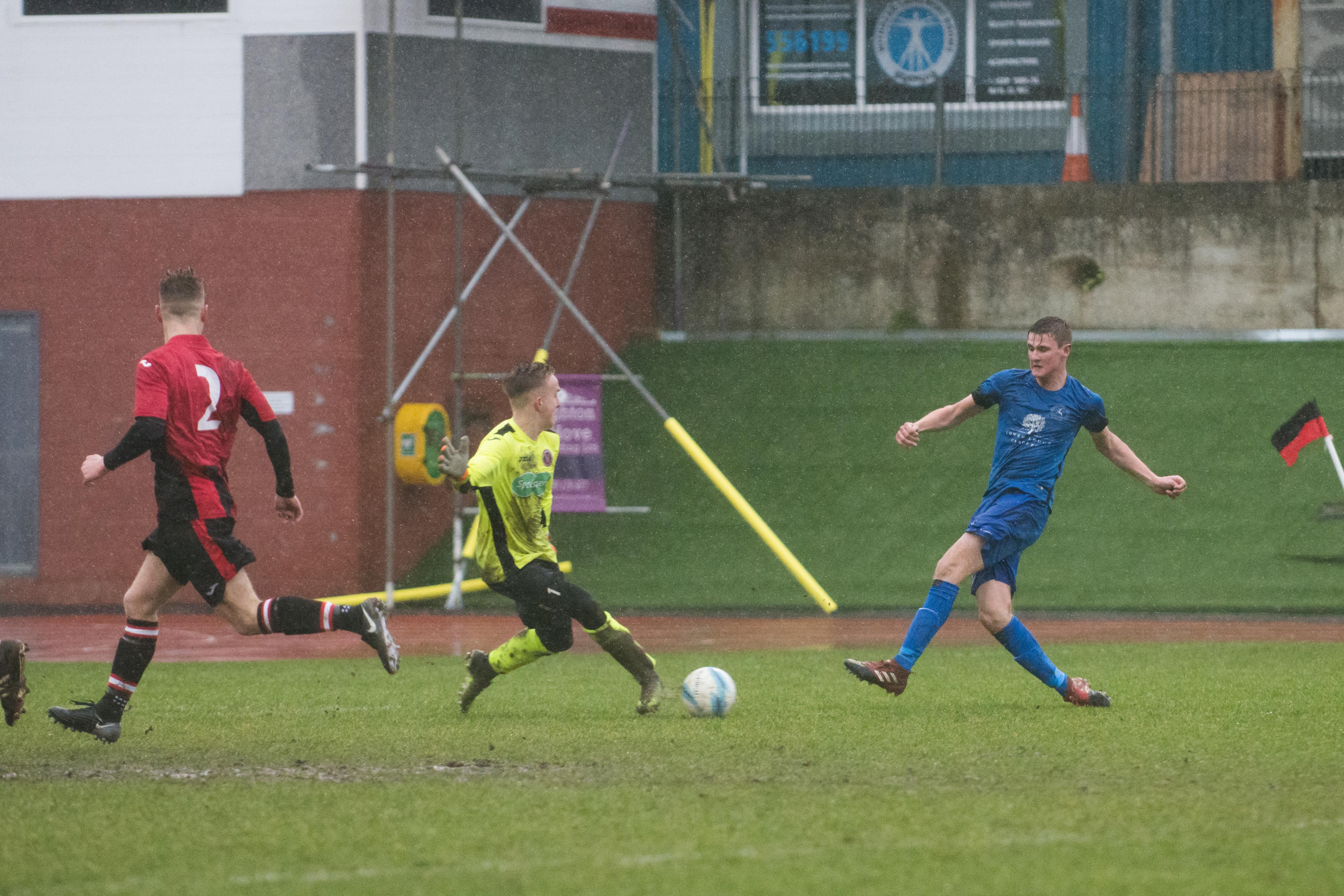AFC Varndeanians vs Midhurst and Easebourne 27.01.18 48