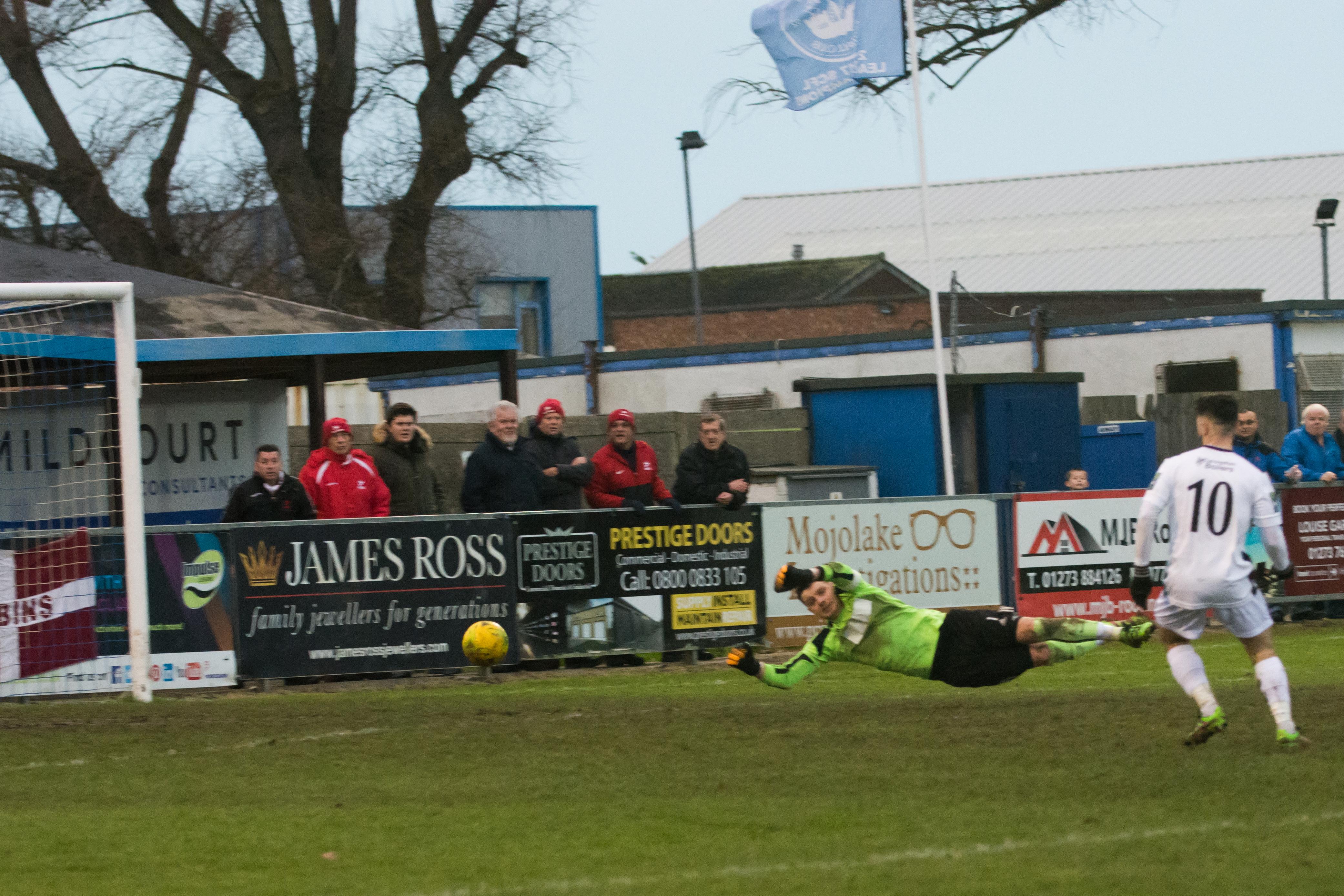 Shoreham FC vs Carshalton Ath 23.12.17 87