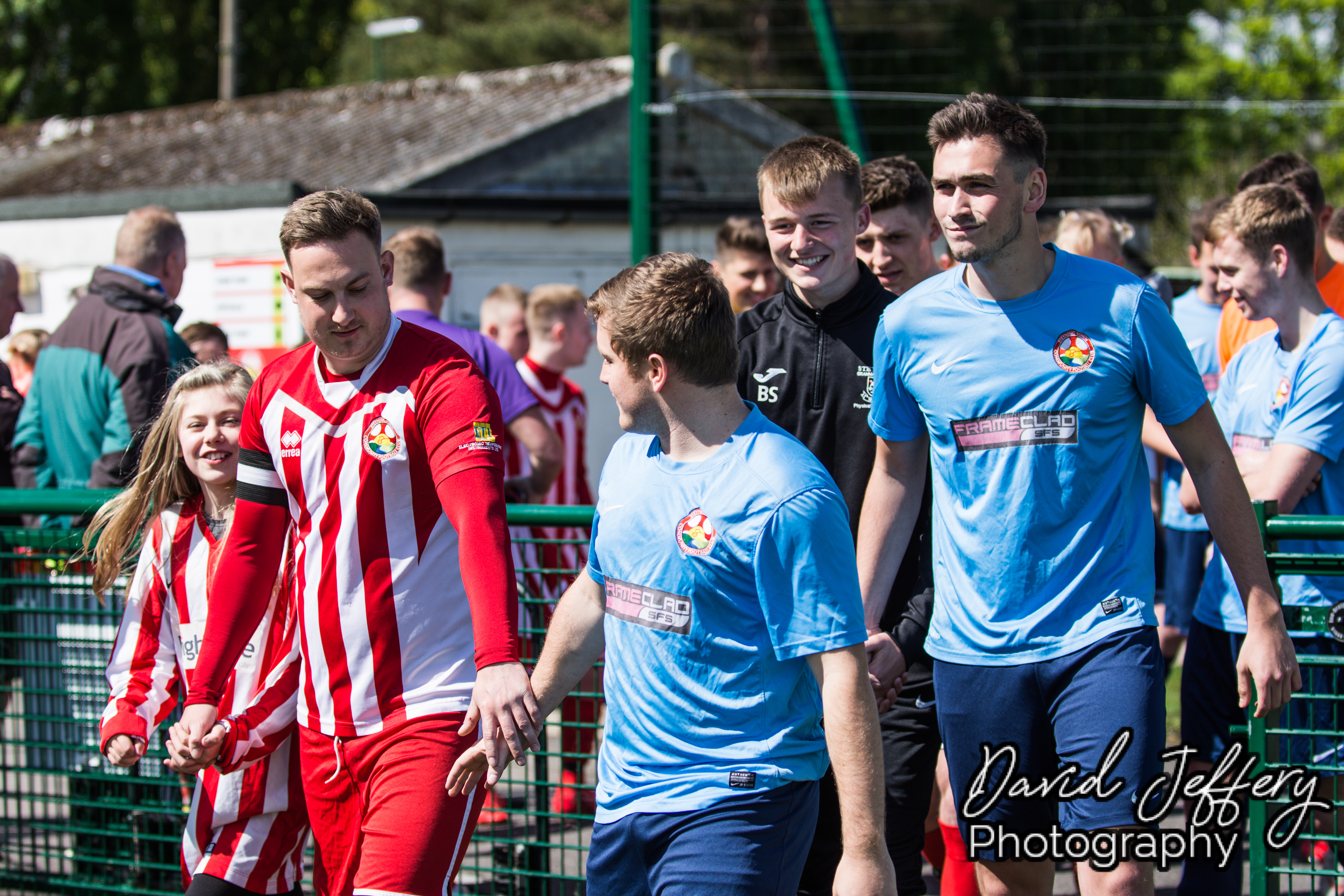 016 Steyning Res Friendly 04.05