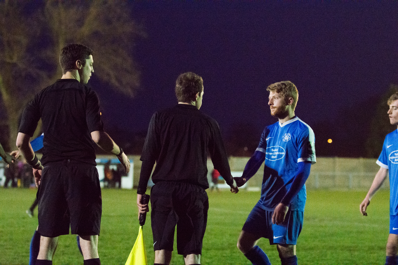 Shoreham FC vs Phoenix Sports 13.01.18 53