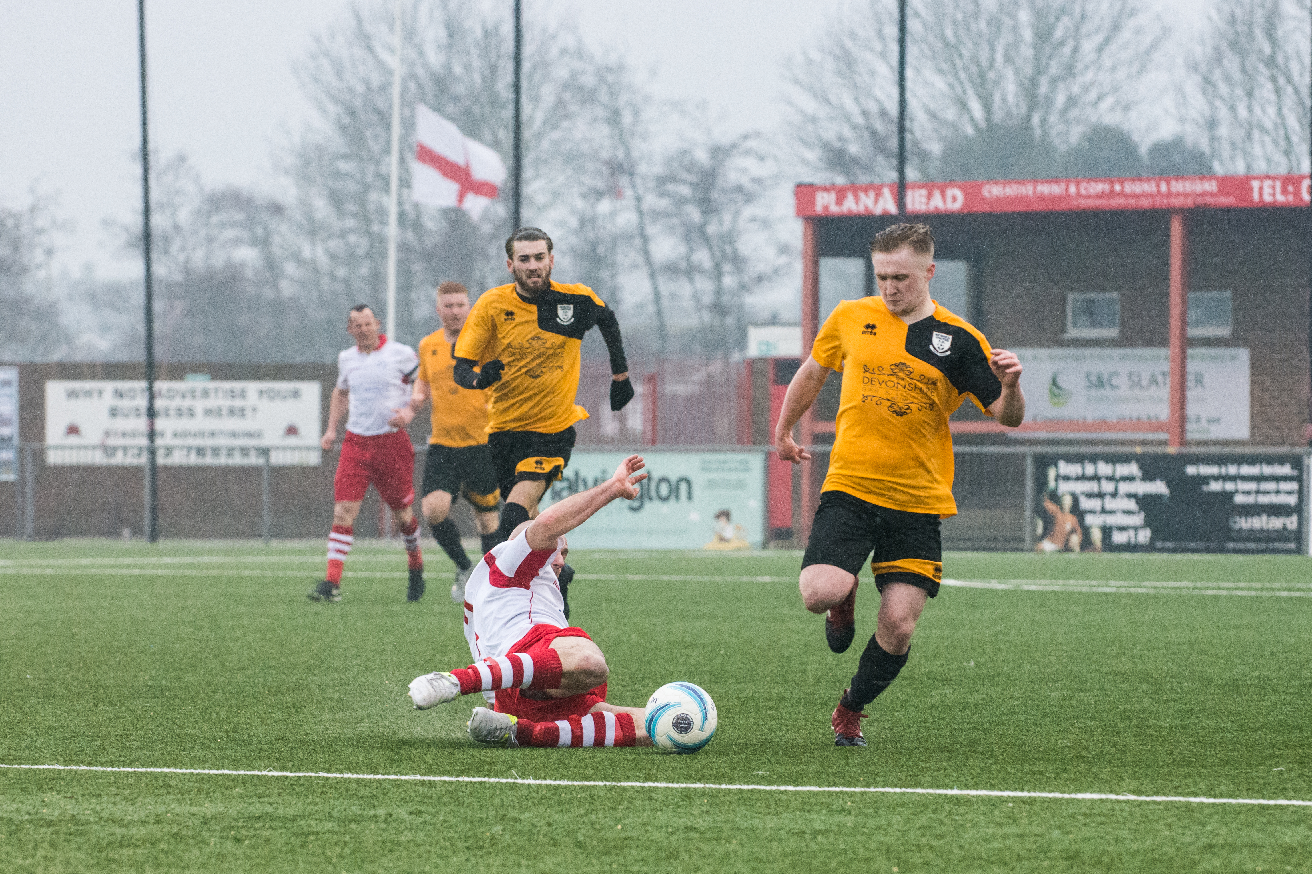 DAVID_JEFFERY Langney Wanderers FC vs Bexhill United FC 03.03.18 89