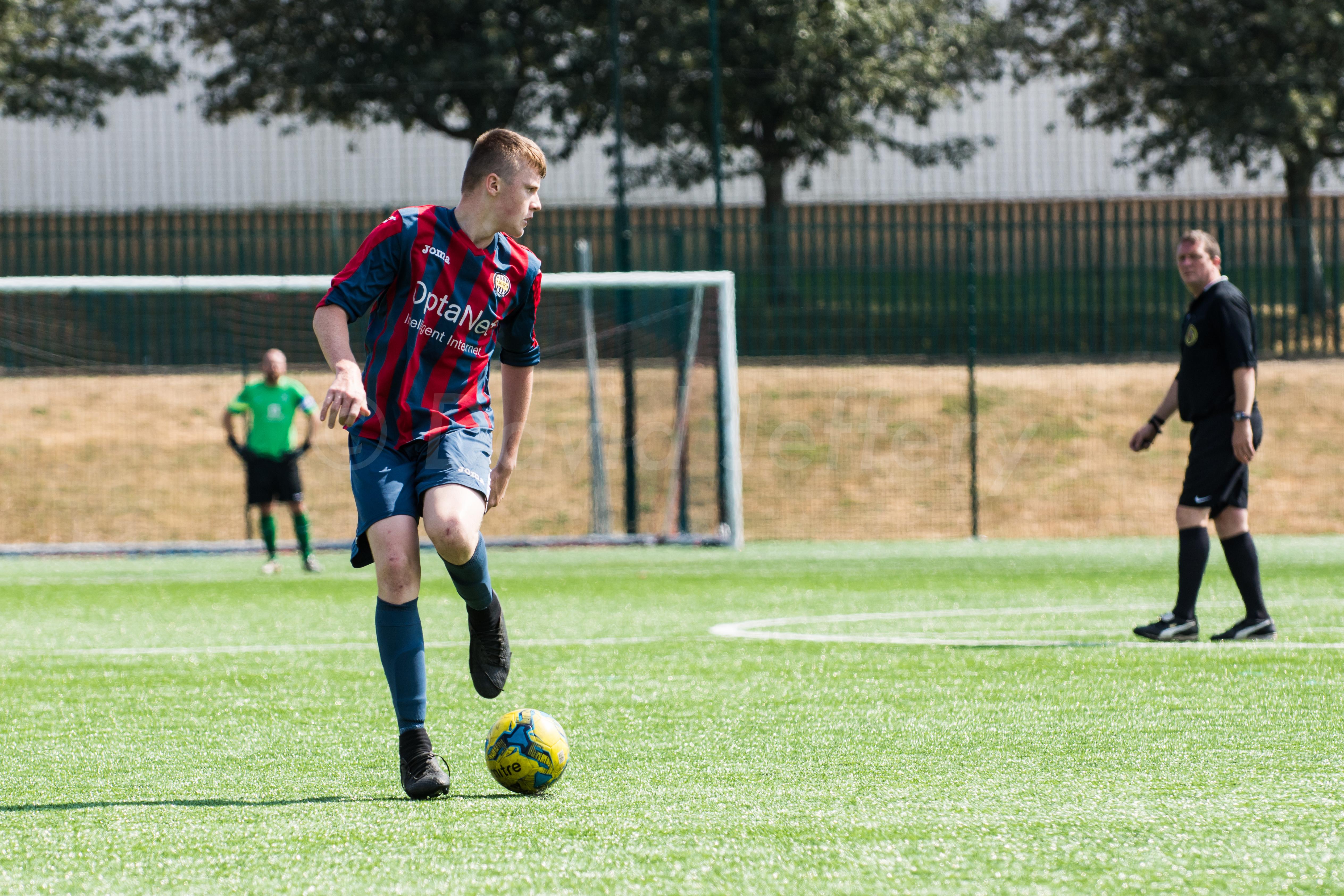 DAVID_JEFFERY Montpellier Villa vs Mile Oak FC 21.07.18 0018
