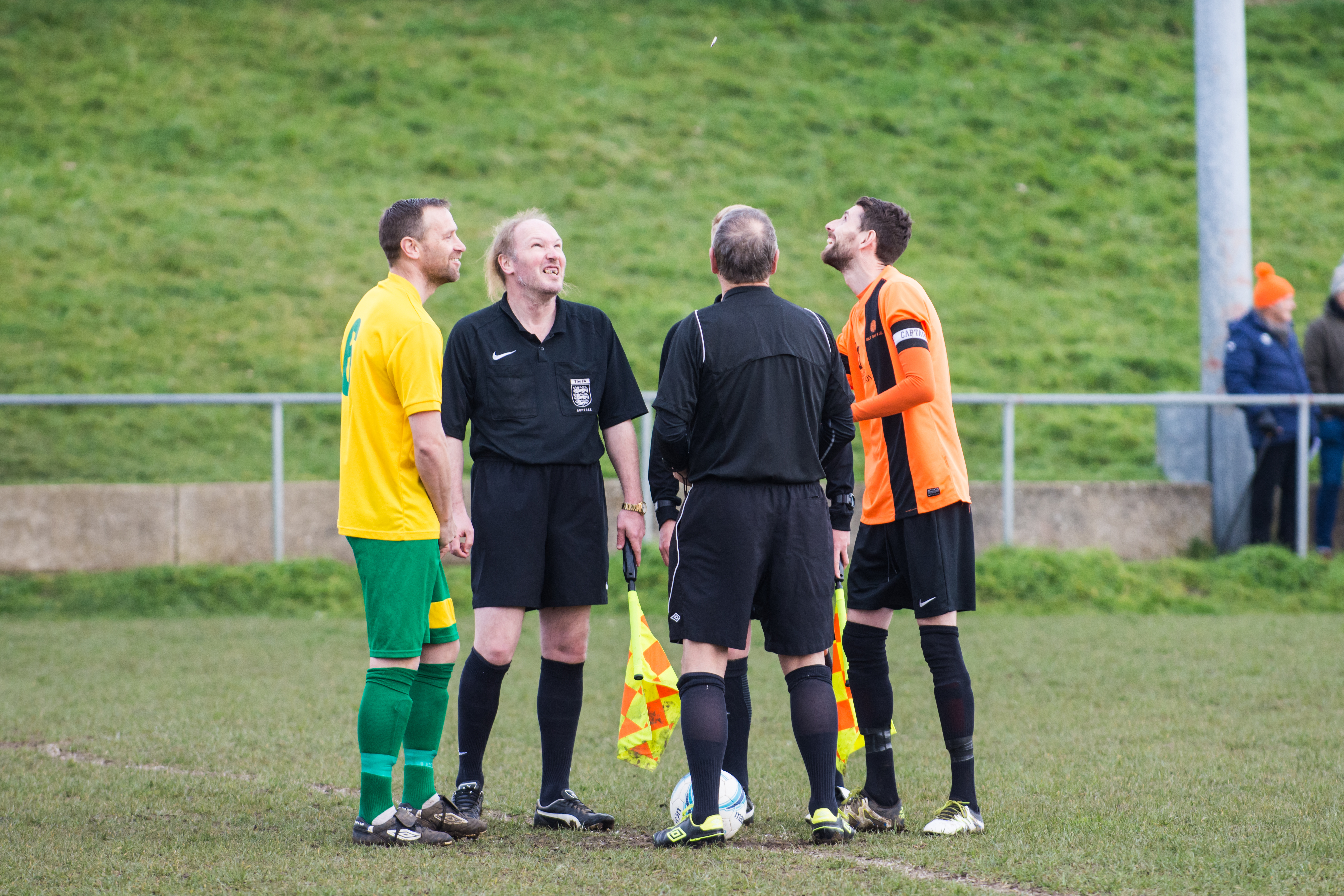 DAVID_JEFFERY Mile Oak FC vs Hailsham Town FC 24.03.18 11