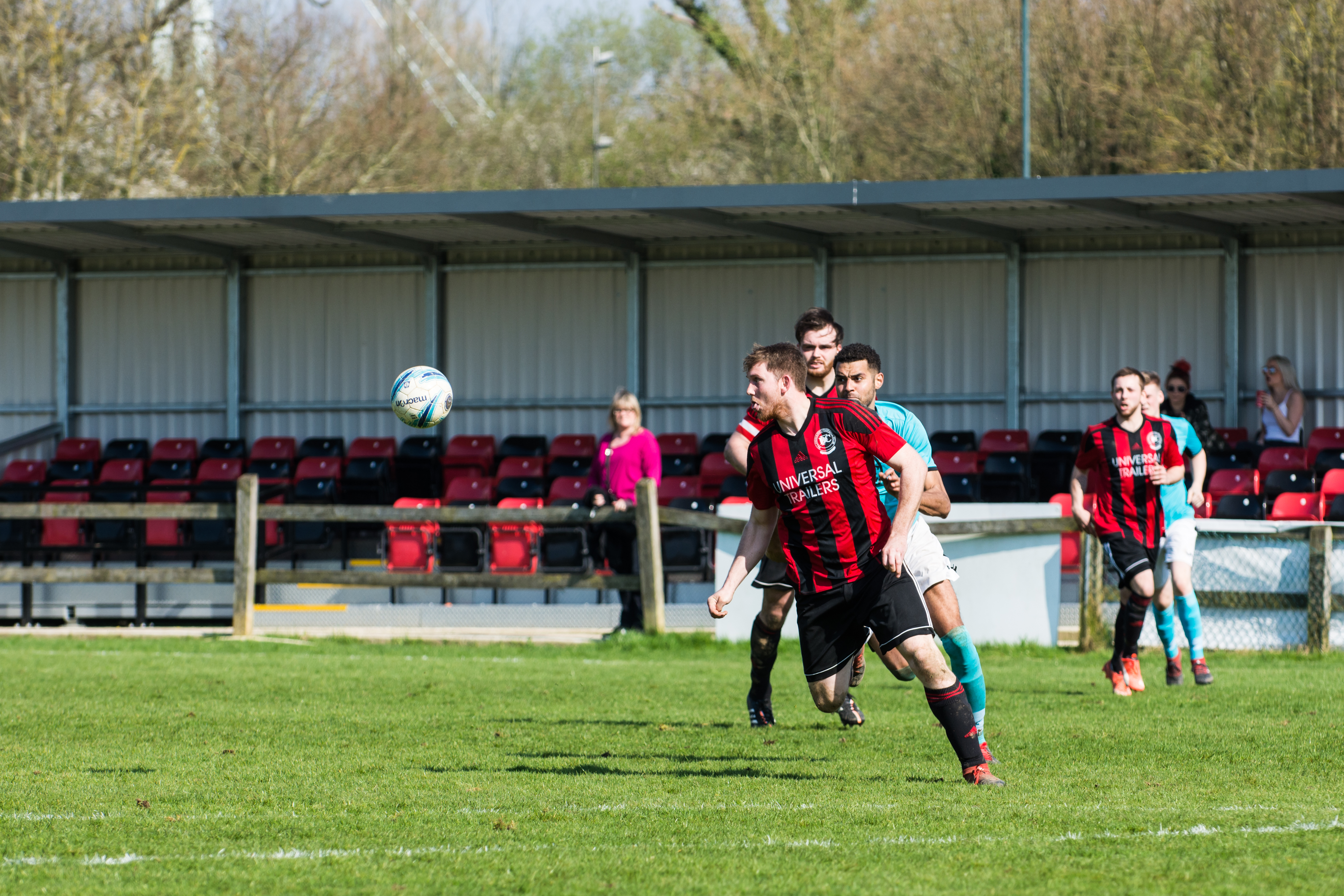 DAVID_JEFFERY Billingshurst FC vs AFC Varndeanians 14.04.18 67