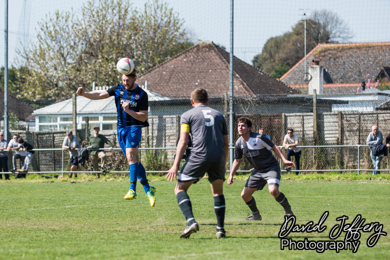 041 Steyn vs Wick, Div1 Cup Final DAVID_