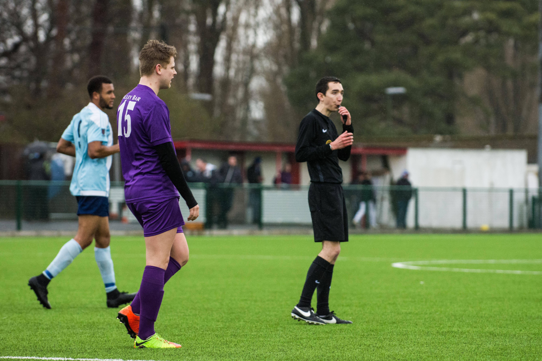 DAVID_JEFFERY Worthing United FC vs East Preston FC 02.04.18 105