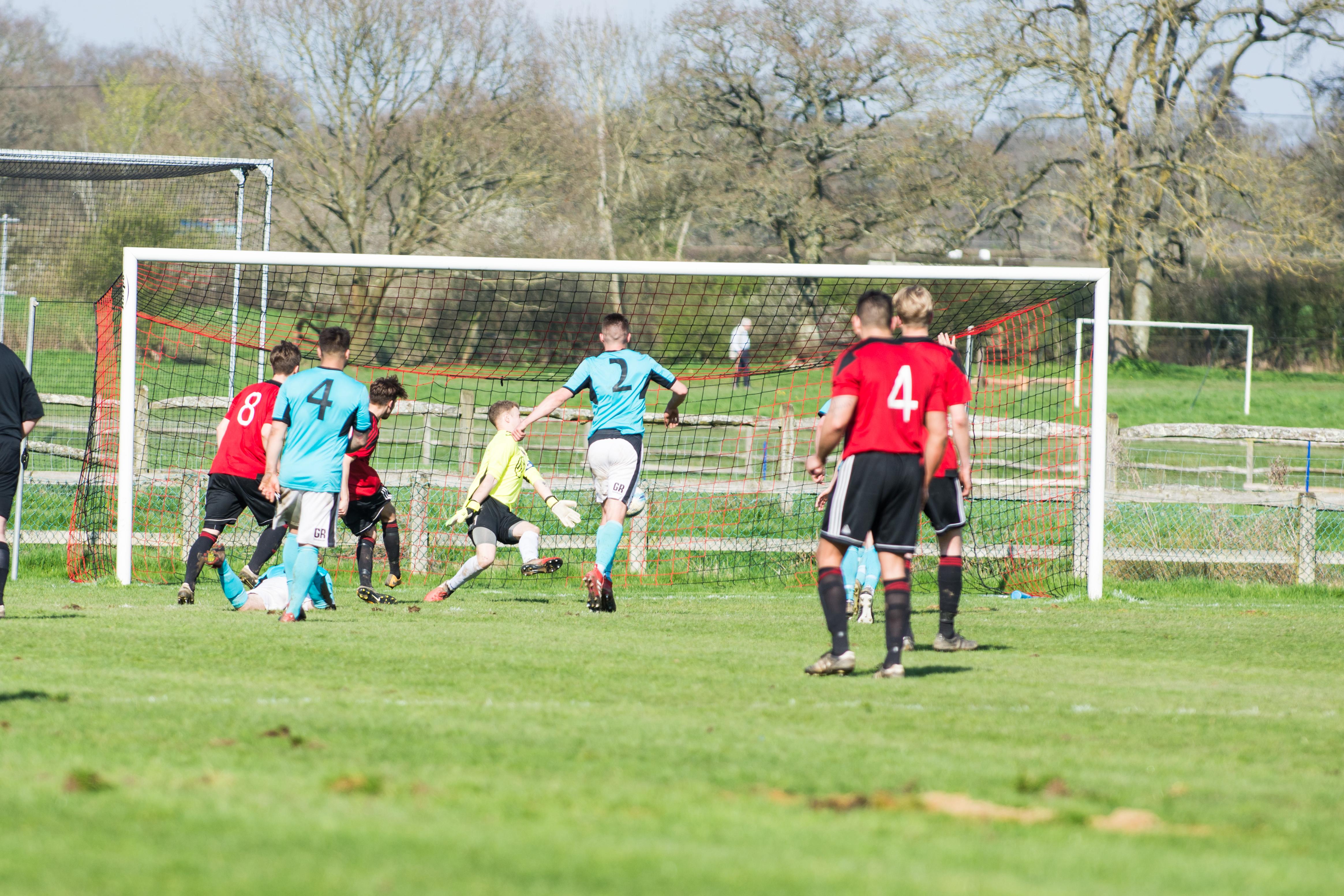 DAVID_JEFFERY Billingshurst FC vs AFC Varndeanians 14.04.18 98