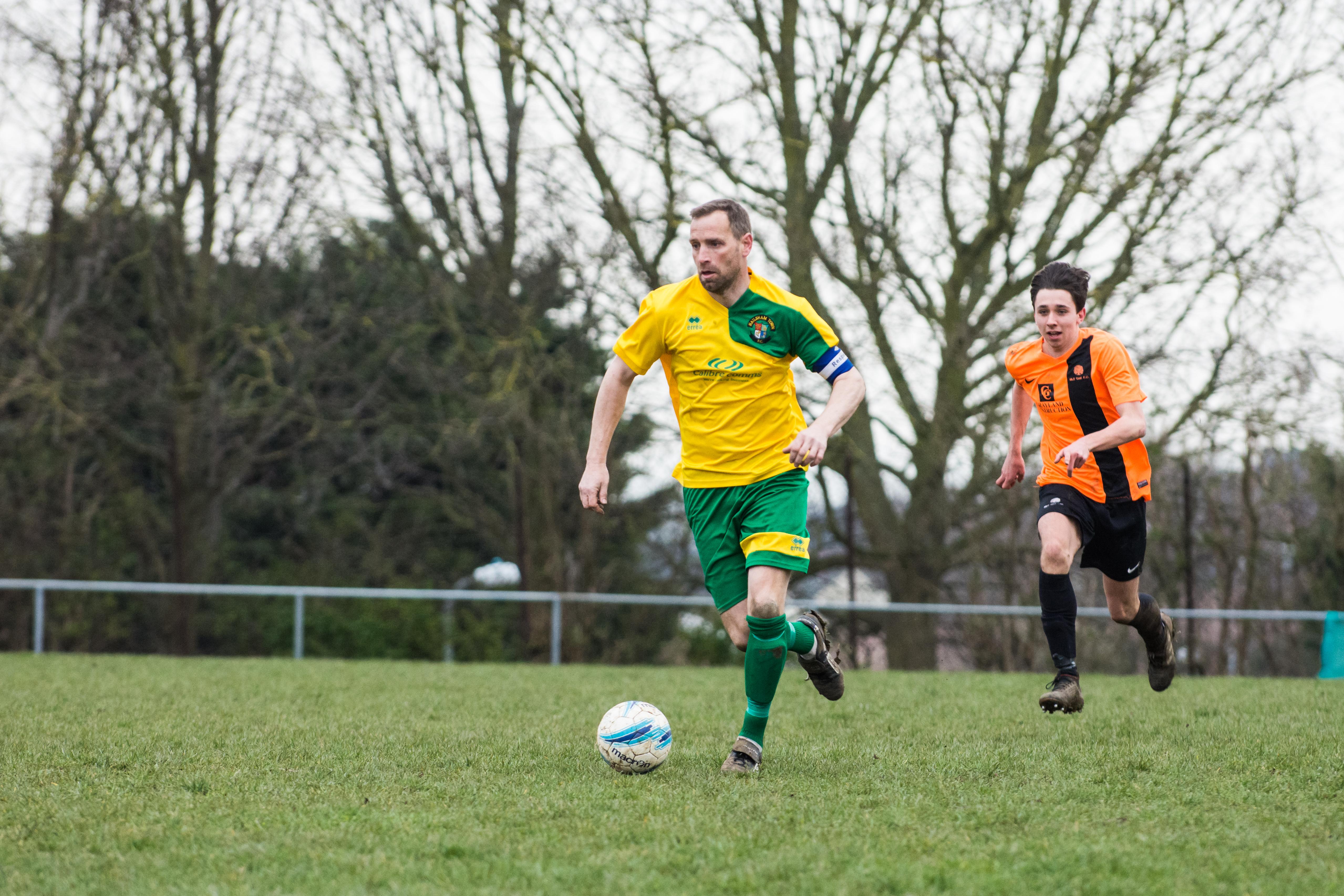 DAVID_JEFFERY Mile Oak FC vs Hailsham Town FC 24.03.18 52