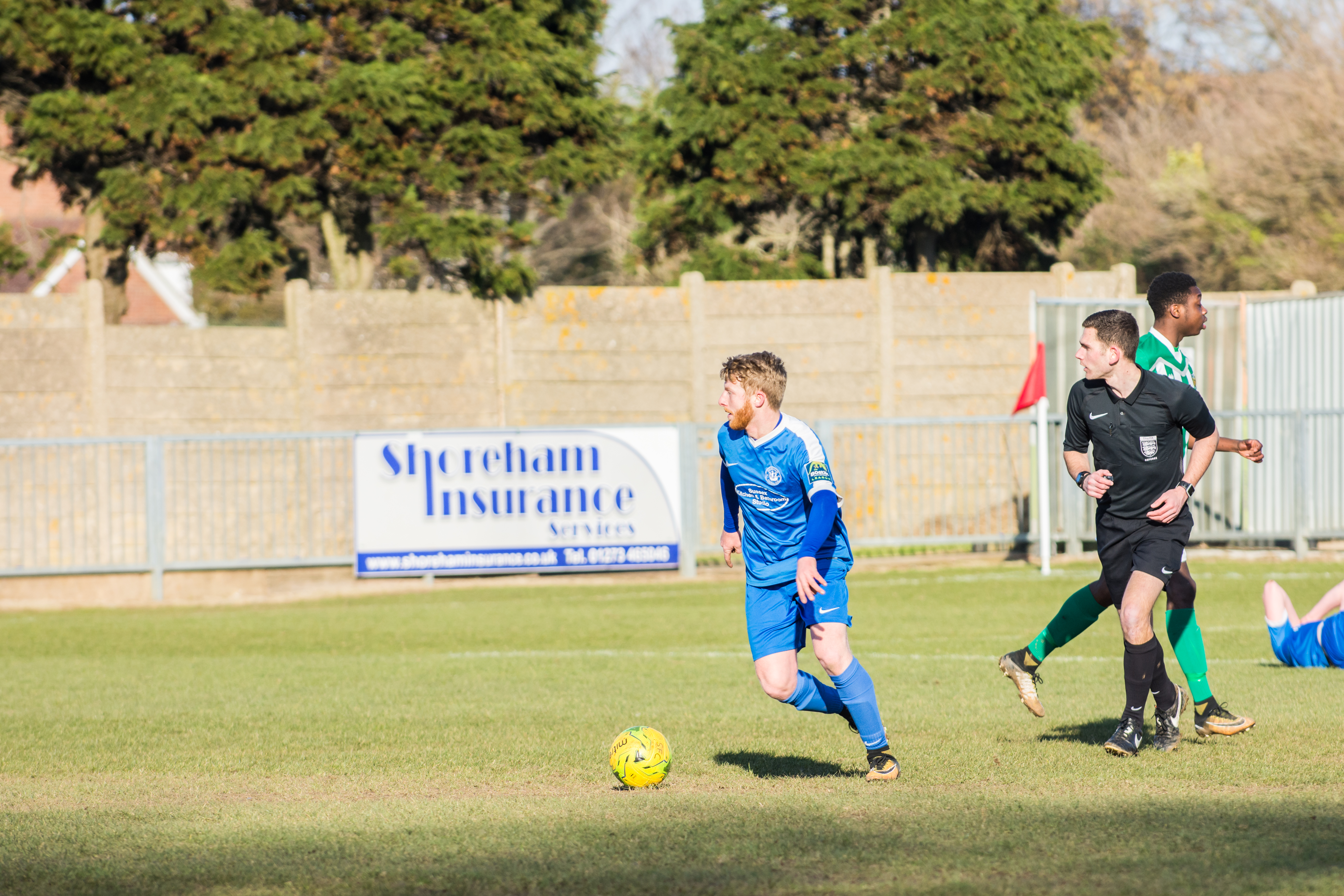 Shoreham FC vs VCD Athletic FC 24.02.18 48 DAVID_JEFFERY