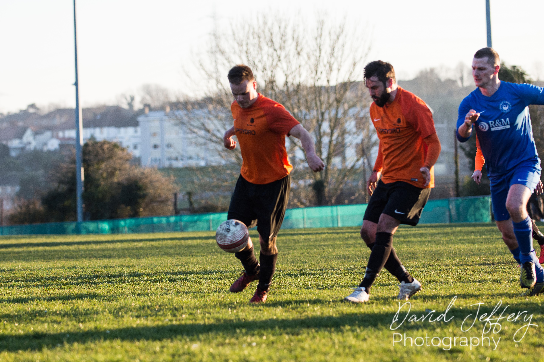 DAVID_JEFFERY MOFC vs Storrington 053