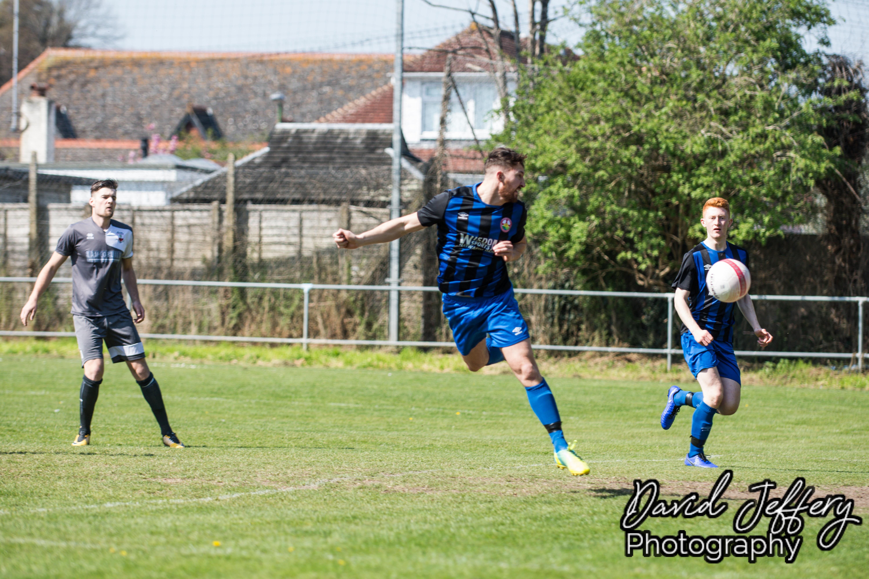 019 Steyn vs Wick, Div1 Cup Final DAVID_
