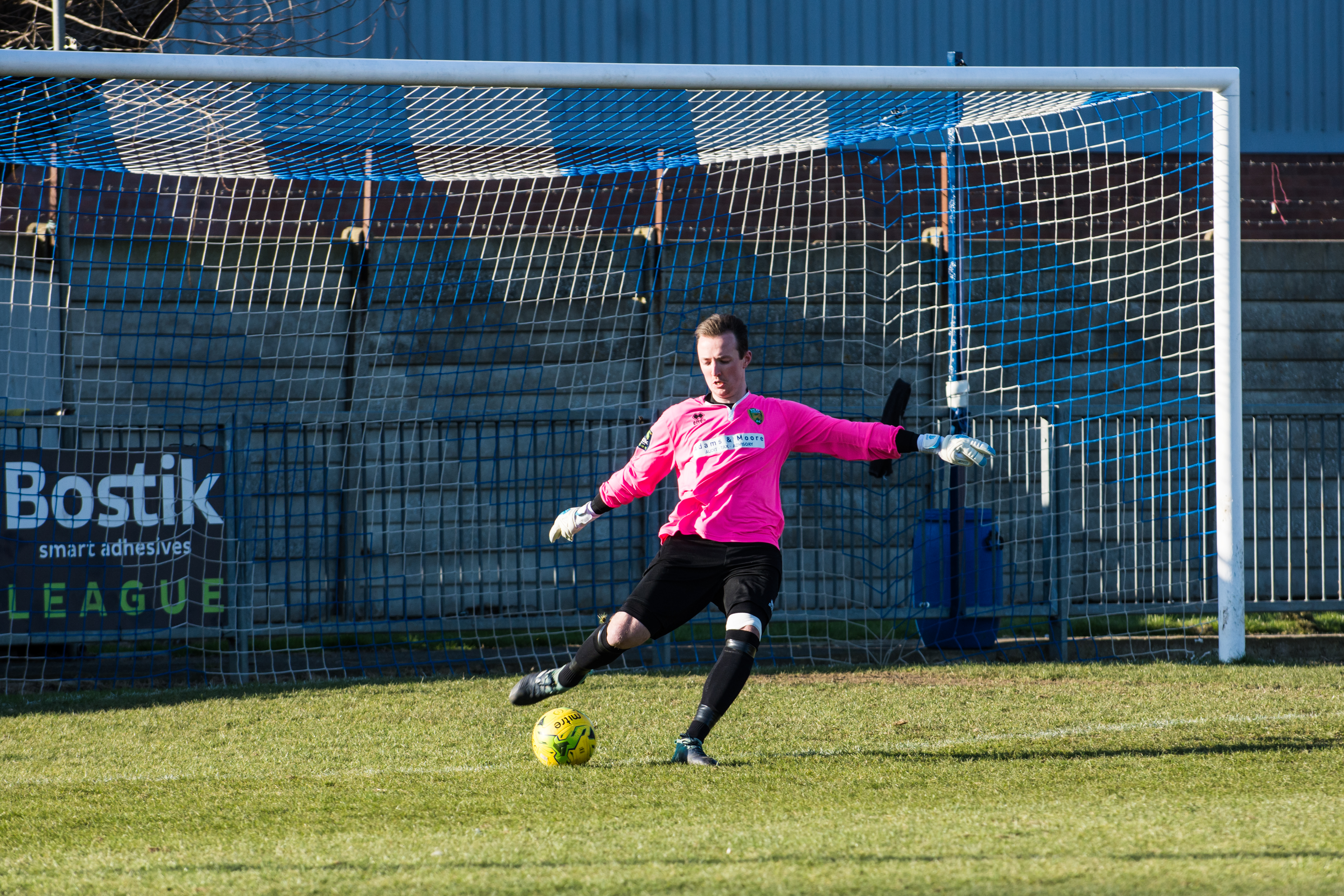 Shoreham FC vs VCD Athletic FC 24.02.18 34 DAVID_JEFFERY