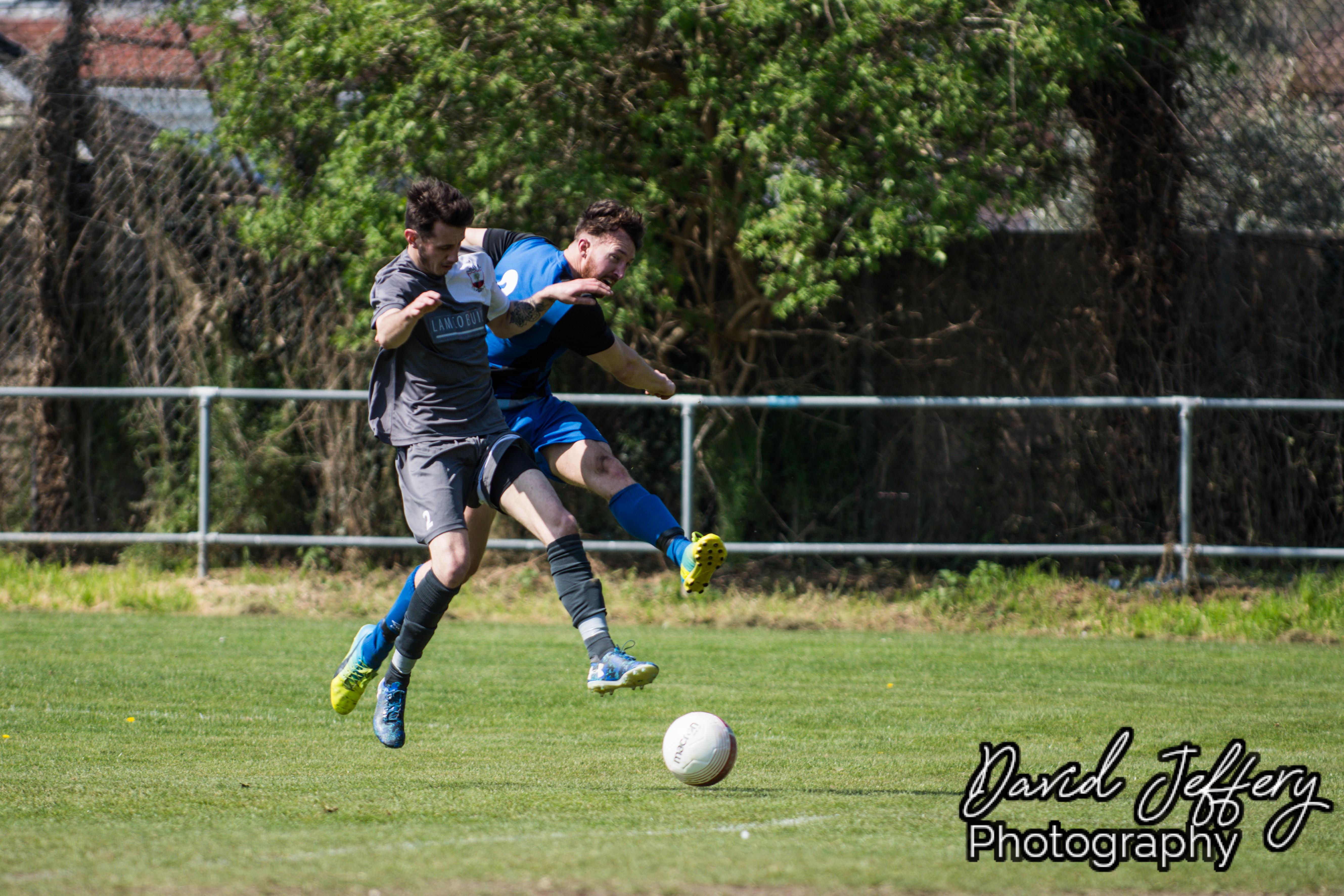 046 Steyn vs Wick, Div1 Cup Final DAVID_