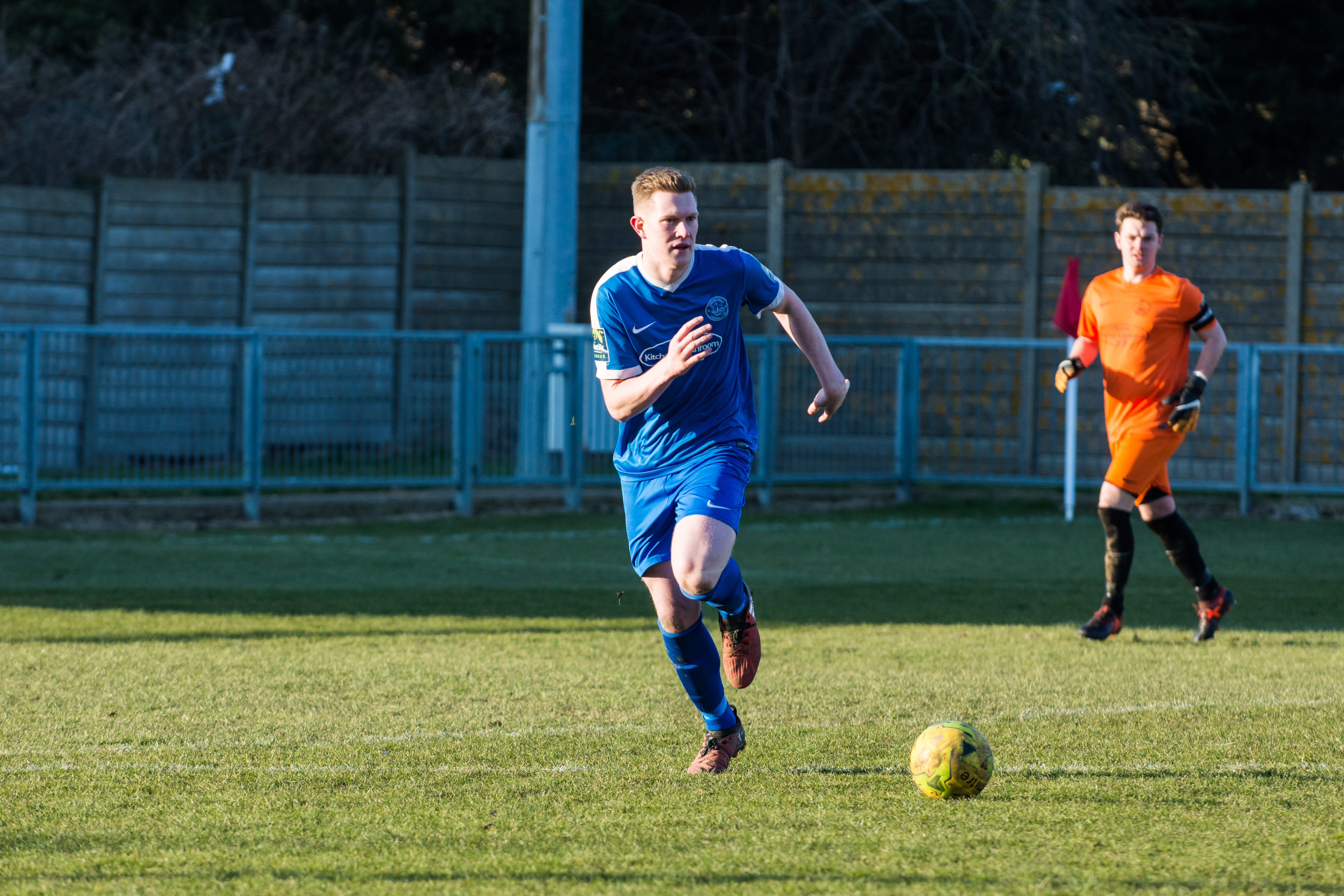Shoreham FC vs VCD Athletic FC 24.02.18 66 DAVID_JEFFERY
