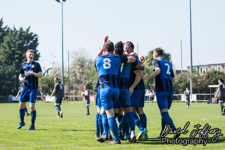 023 Steyn vs Wick, Div1 Cup Final DAVID_