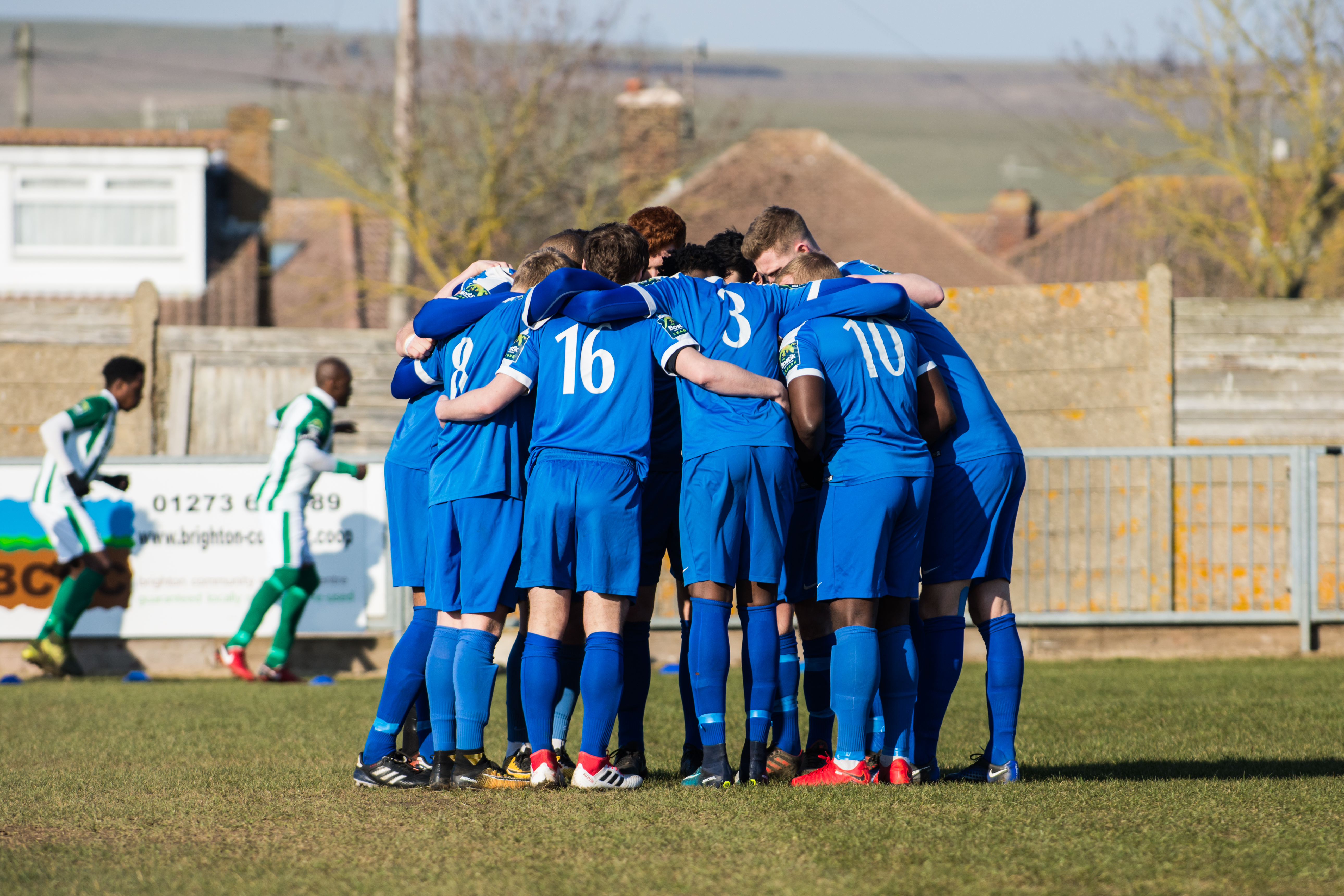 Shoreham FC vs VCD Athletic FC 24.02.18 28 DAVID_JEFFERY