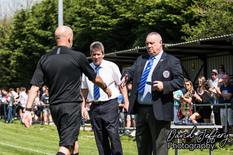 101 Steyn vs Wick, Div1 Cup Final DAVID_