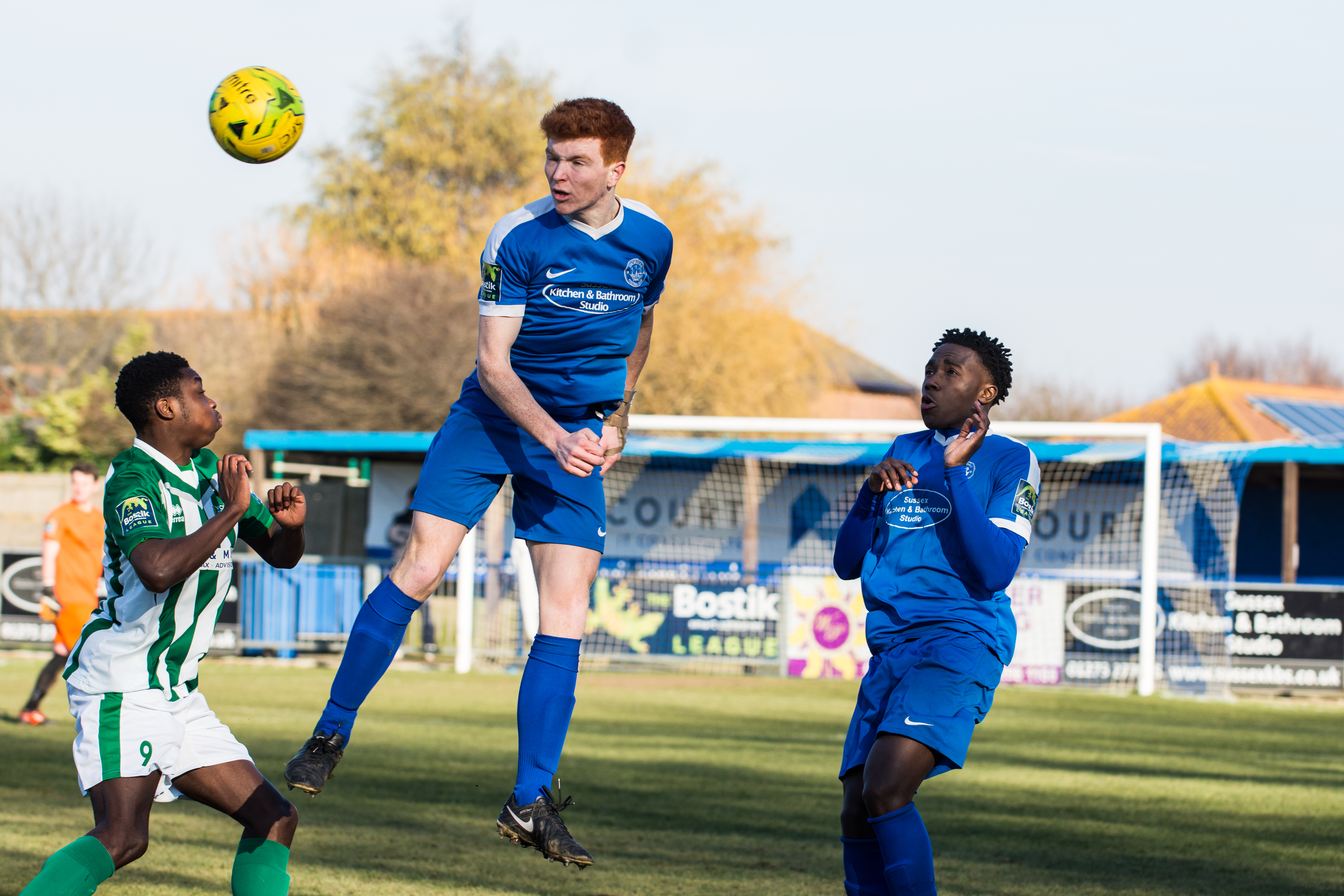 Shoreham FC vs VCD Athletic FC 24.02.18 35 DAVID_JEFFERY